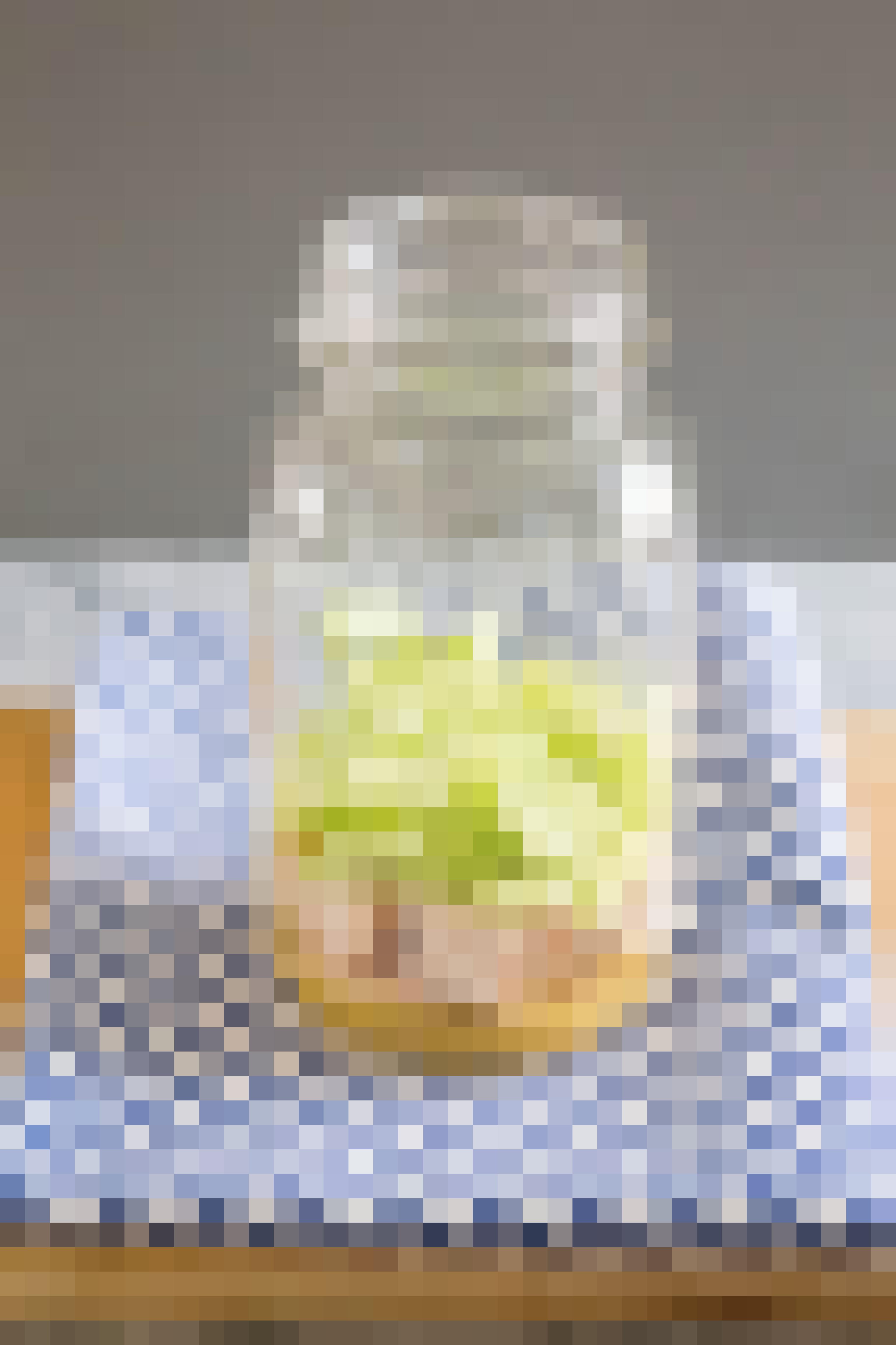How To Make Greek Salad in a Jar: gallery image 5