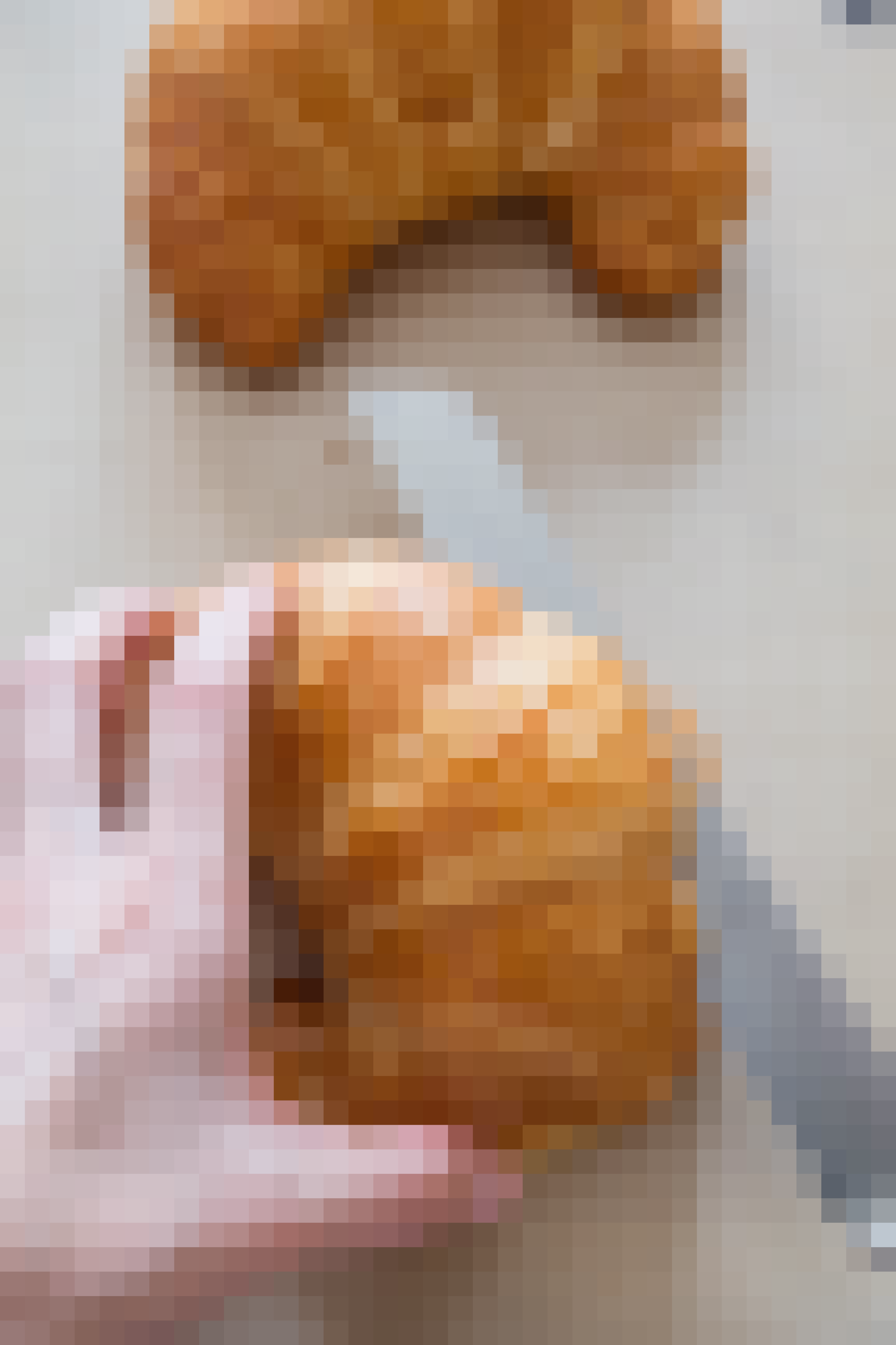 How To Make Almond Croissants (the Easy Way): gallery image 2