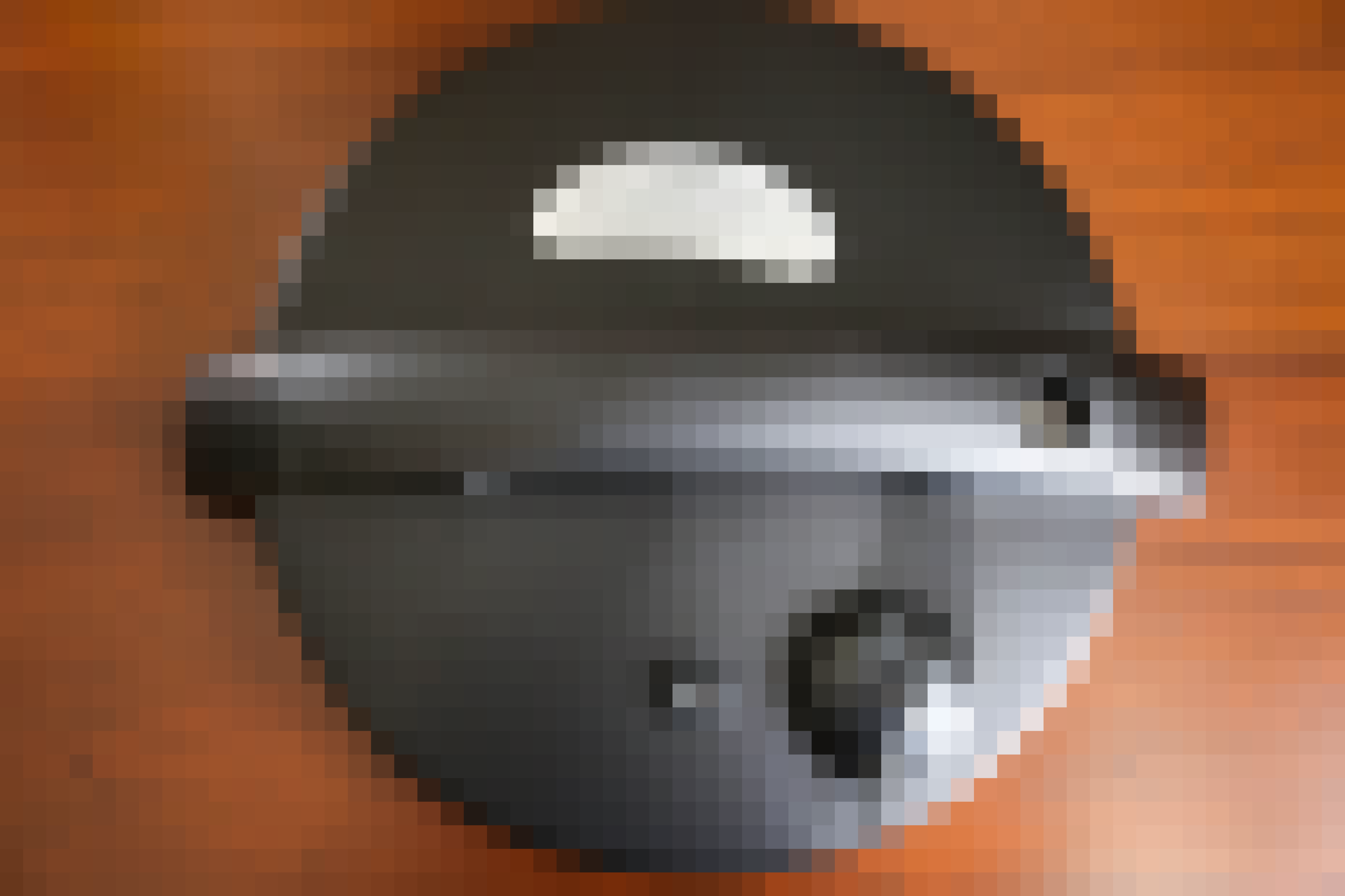 The Fagor Electric Pressure Cooker Plus Is a Quiet Cooking Ninja: gallery image 4