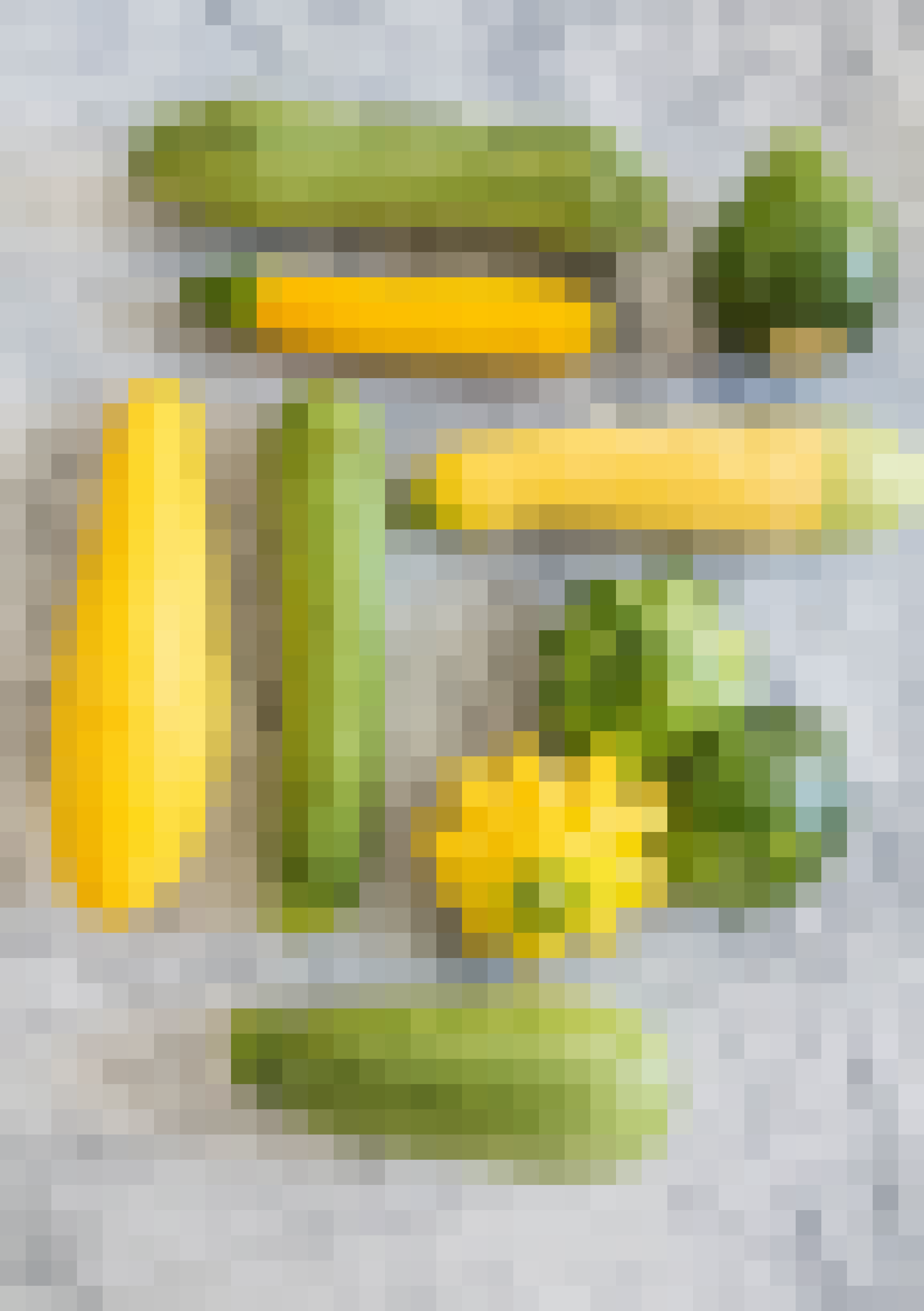 A Visual Guide to 8 Varieties of Summer Squash: gallery image 1