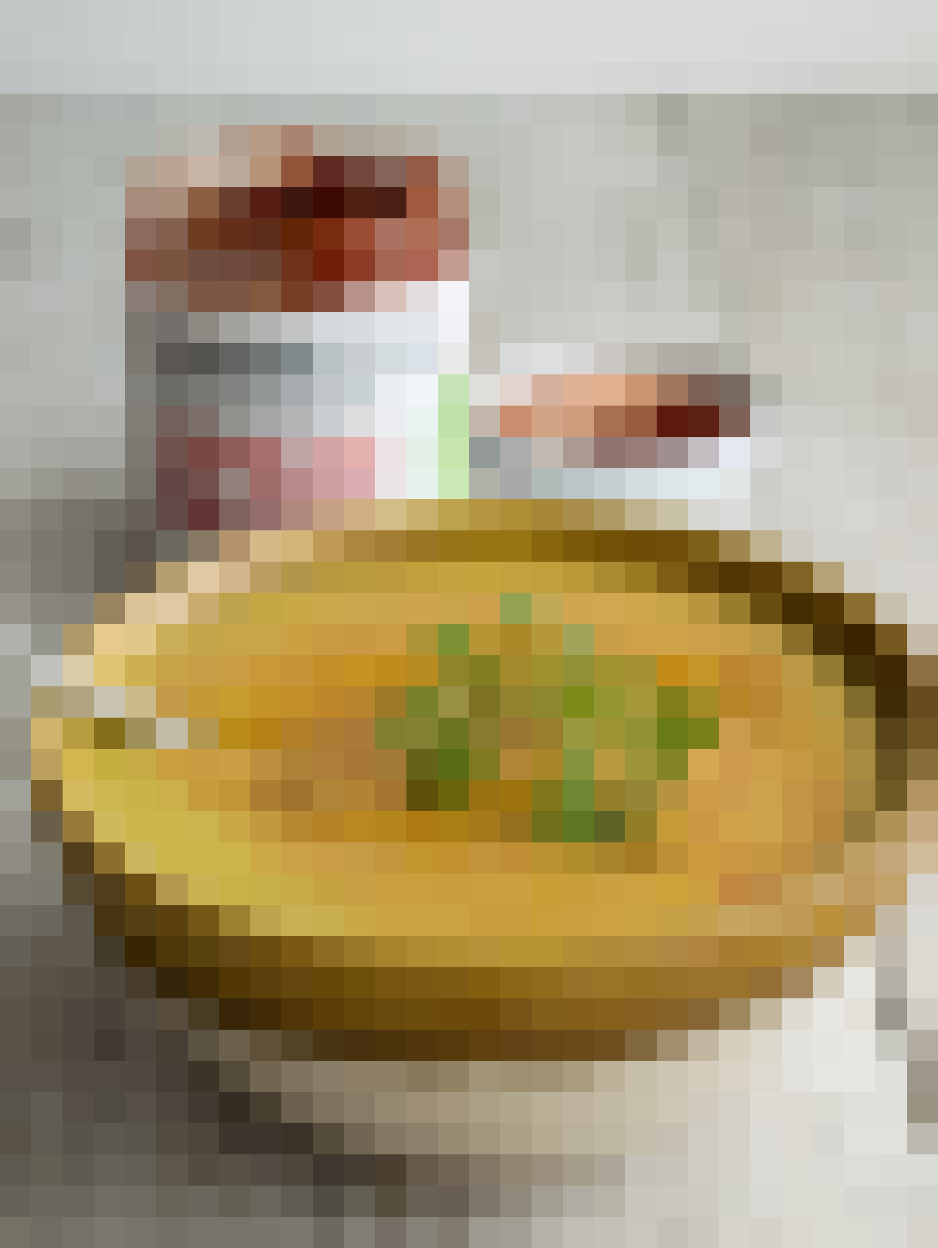 Make Kimchi Just Like Grandma's with Mama O's Kimchi Paste: gallery image 7