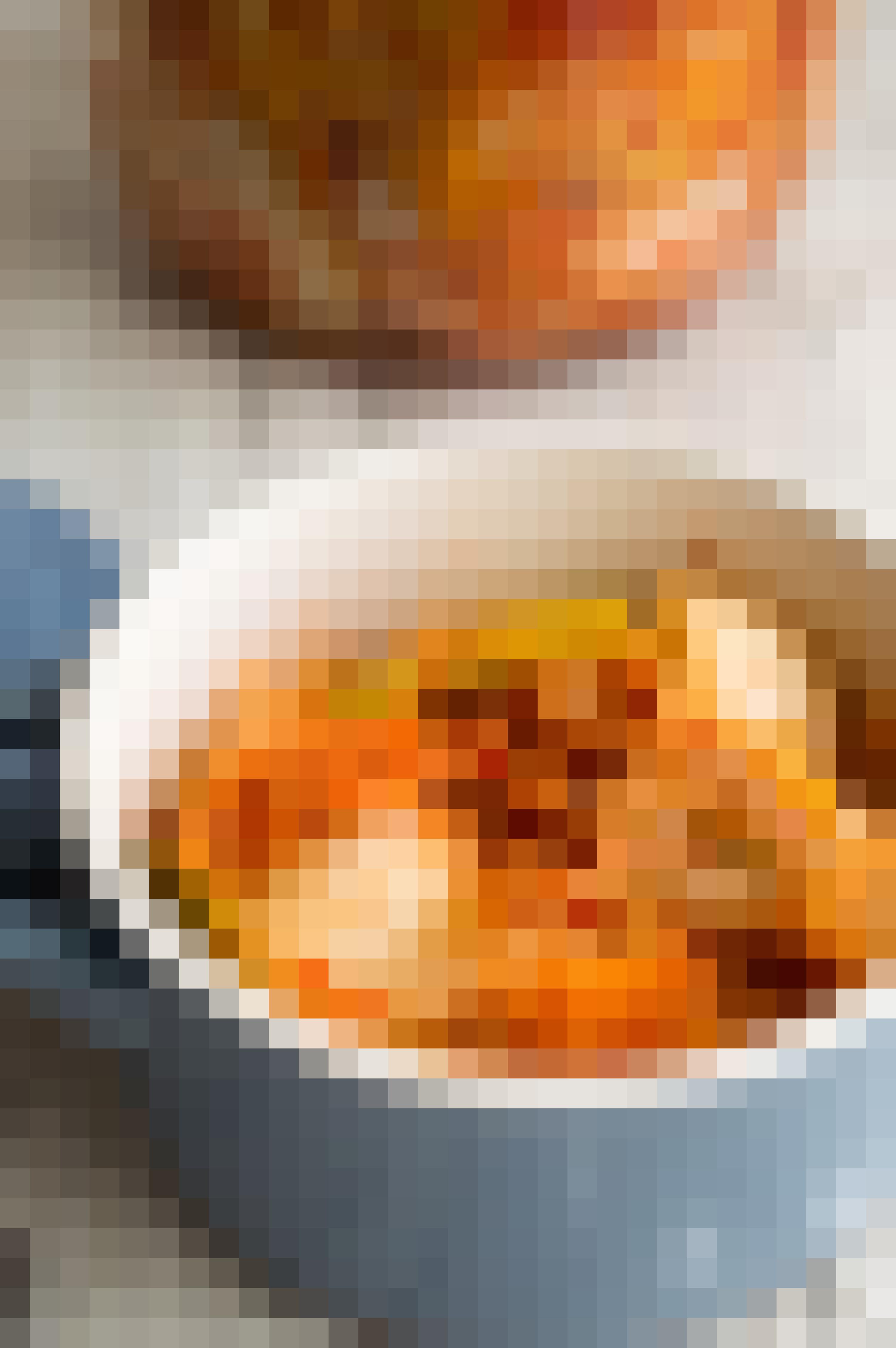 Make Kimchi Just Like Grandma's with Mama O's Kimchi Paste: gallery image 6
