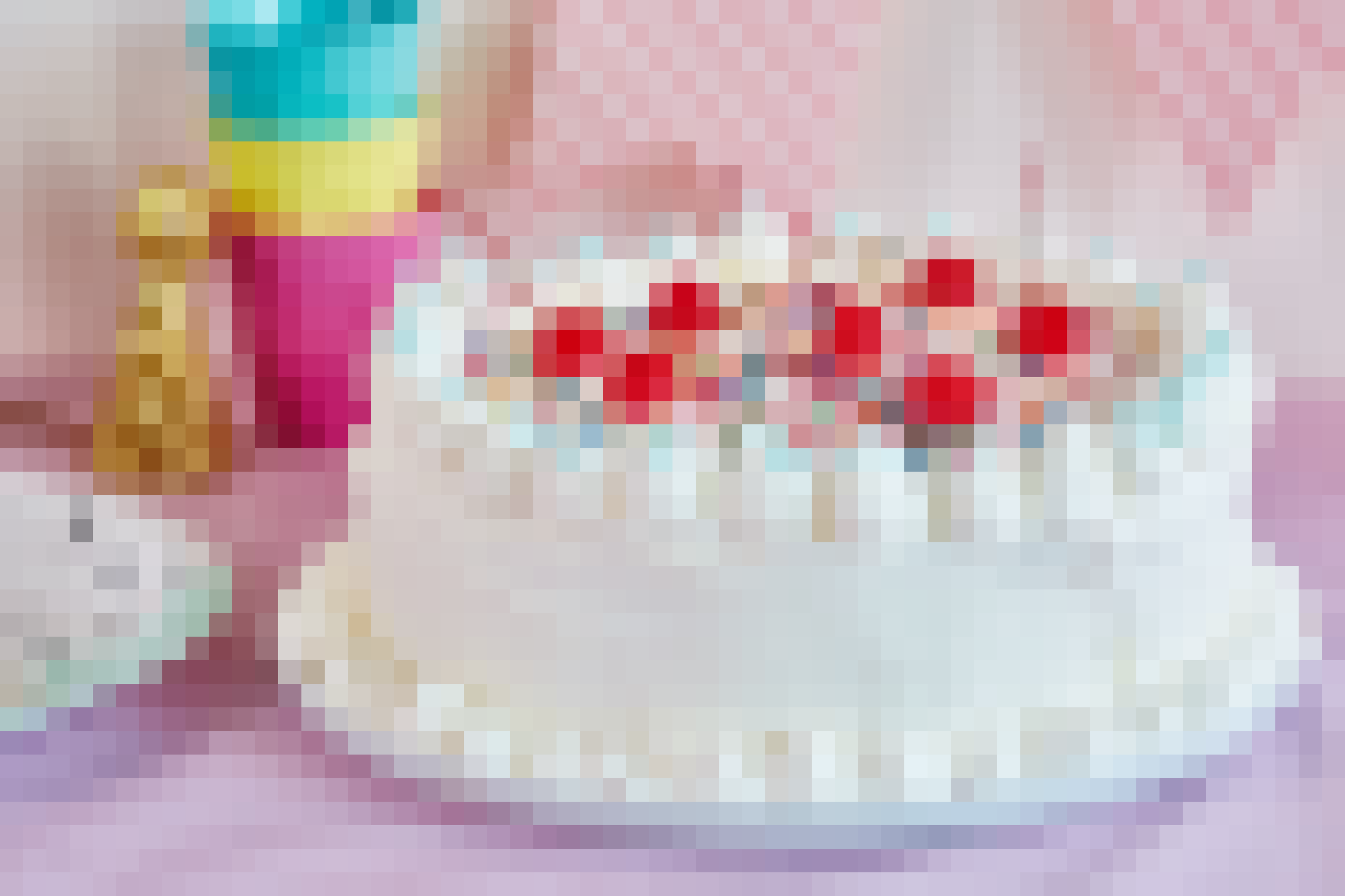 How To Make an Ice Cream Cake (Even Better than Dairy Queen!): gallery image 13