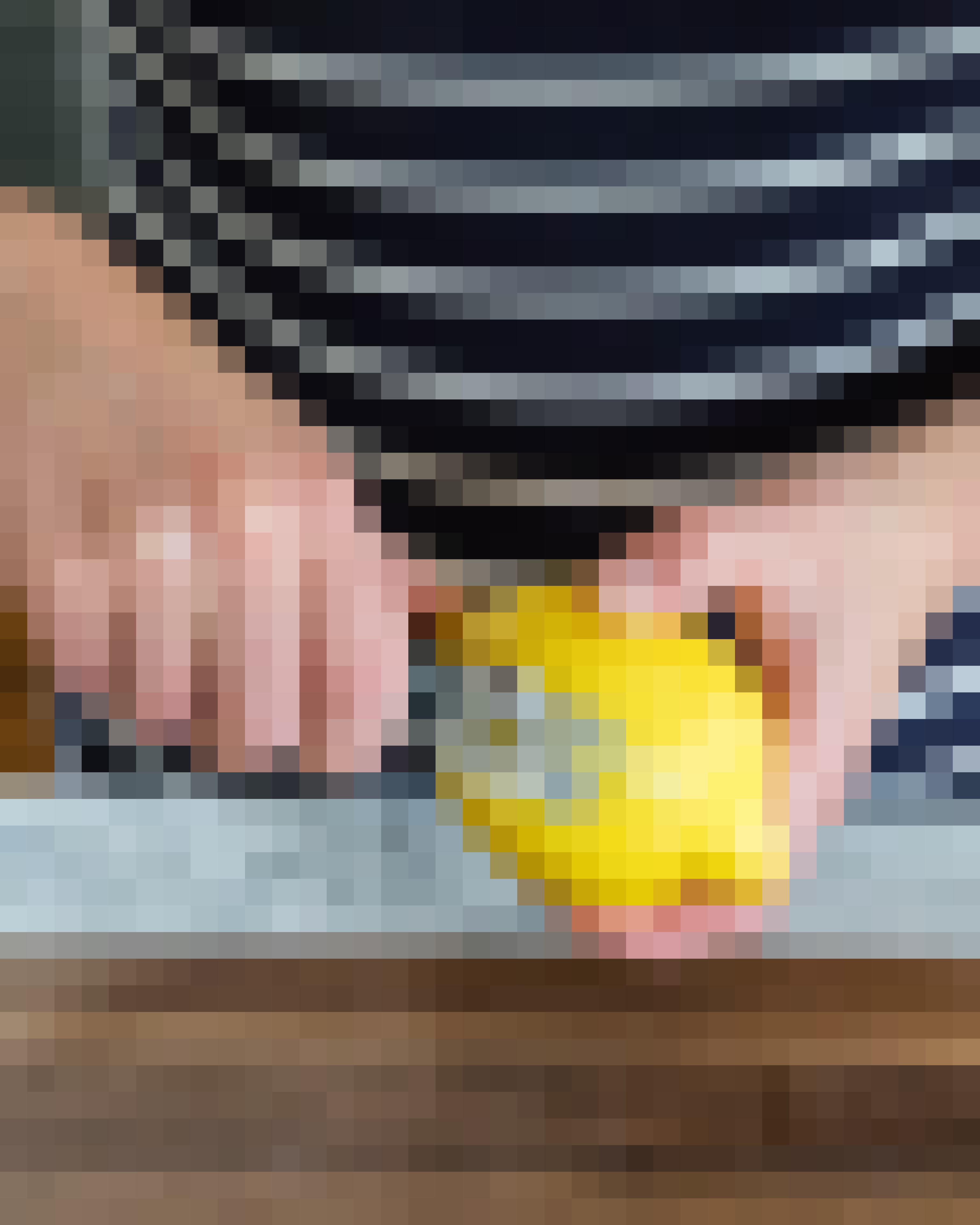 How To Easily Zest Lemons, Limes, and Oranges: gallery image 2