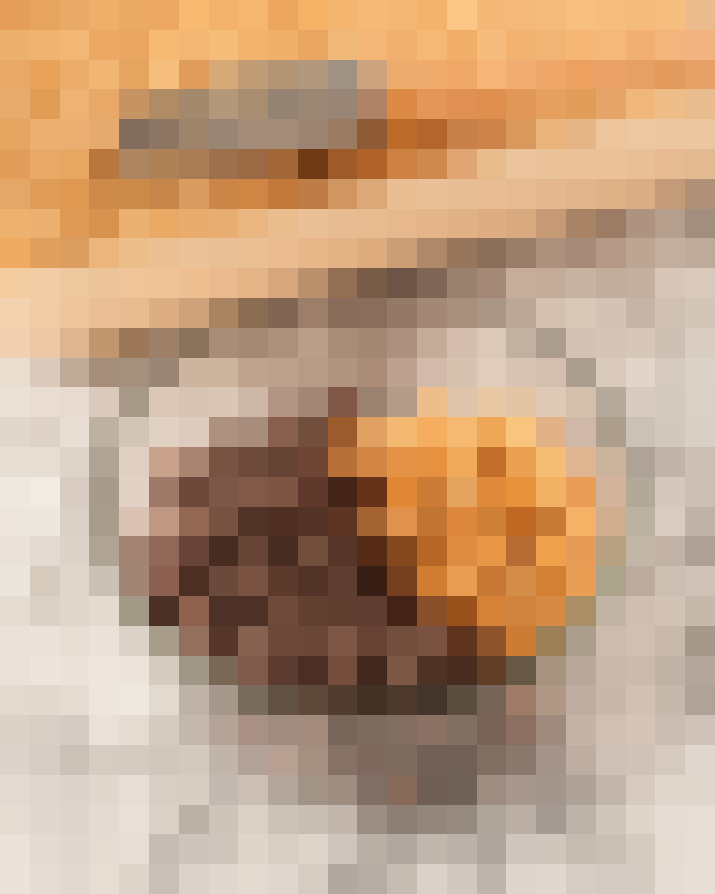 How To Make Peanut Butter Scotcheroos: gallery image 11