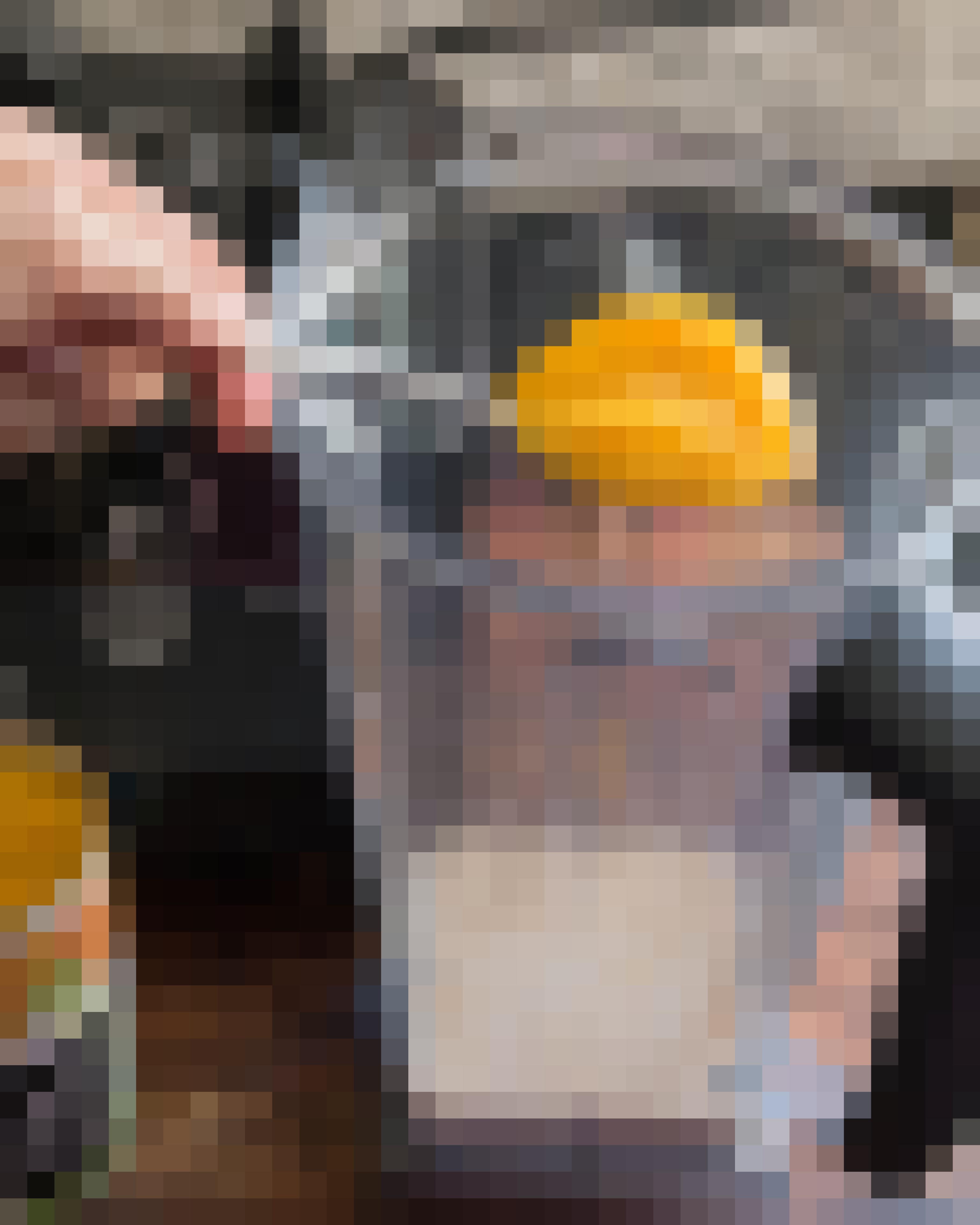 How To Make an Orange Julius: gallery image 3