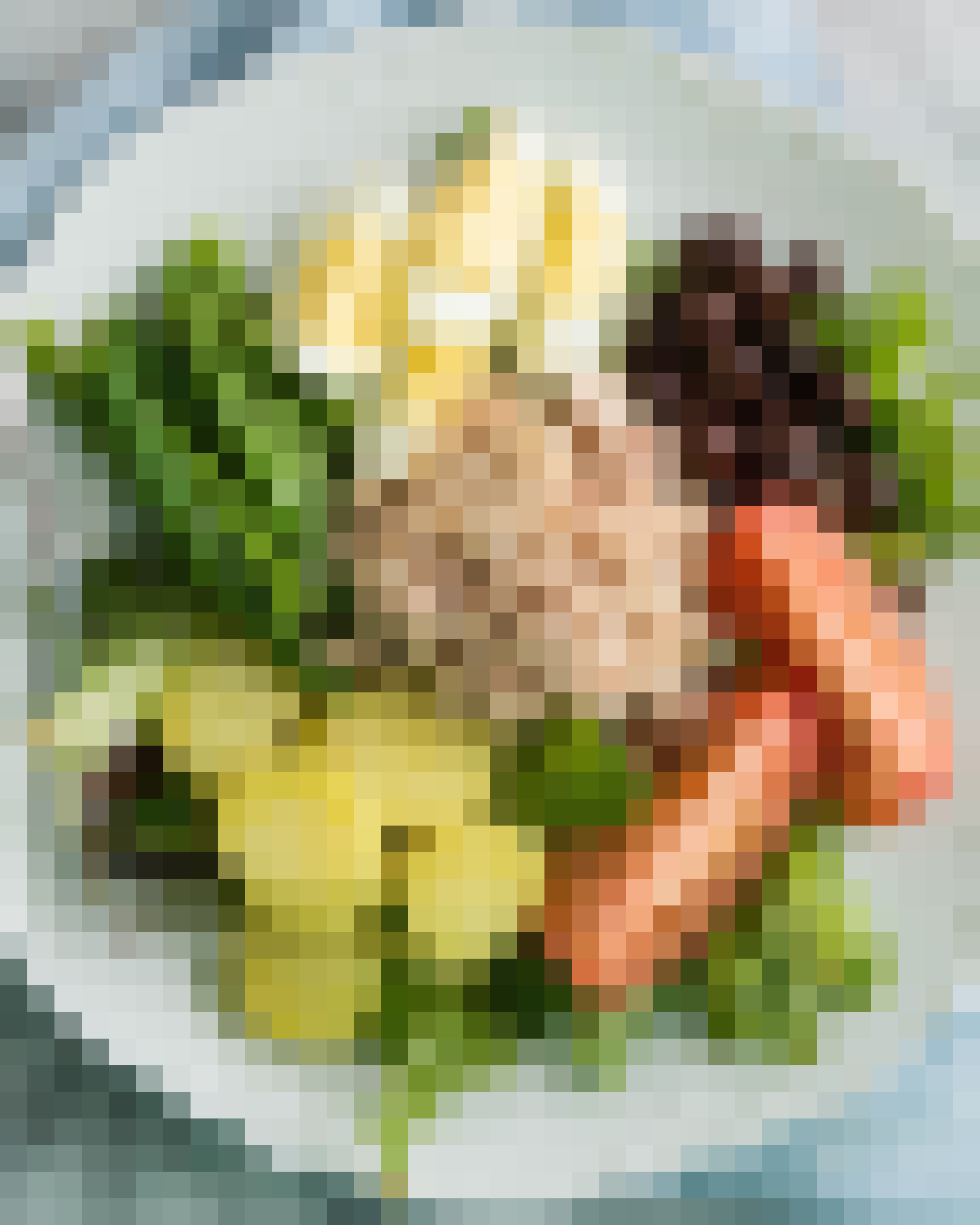How To Make Nicoise Salad: gallery image 9