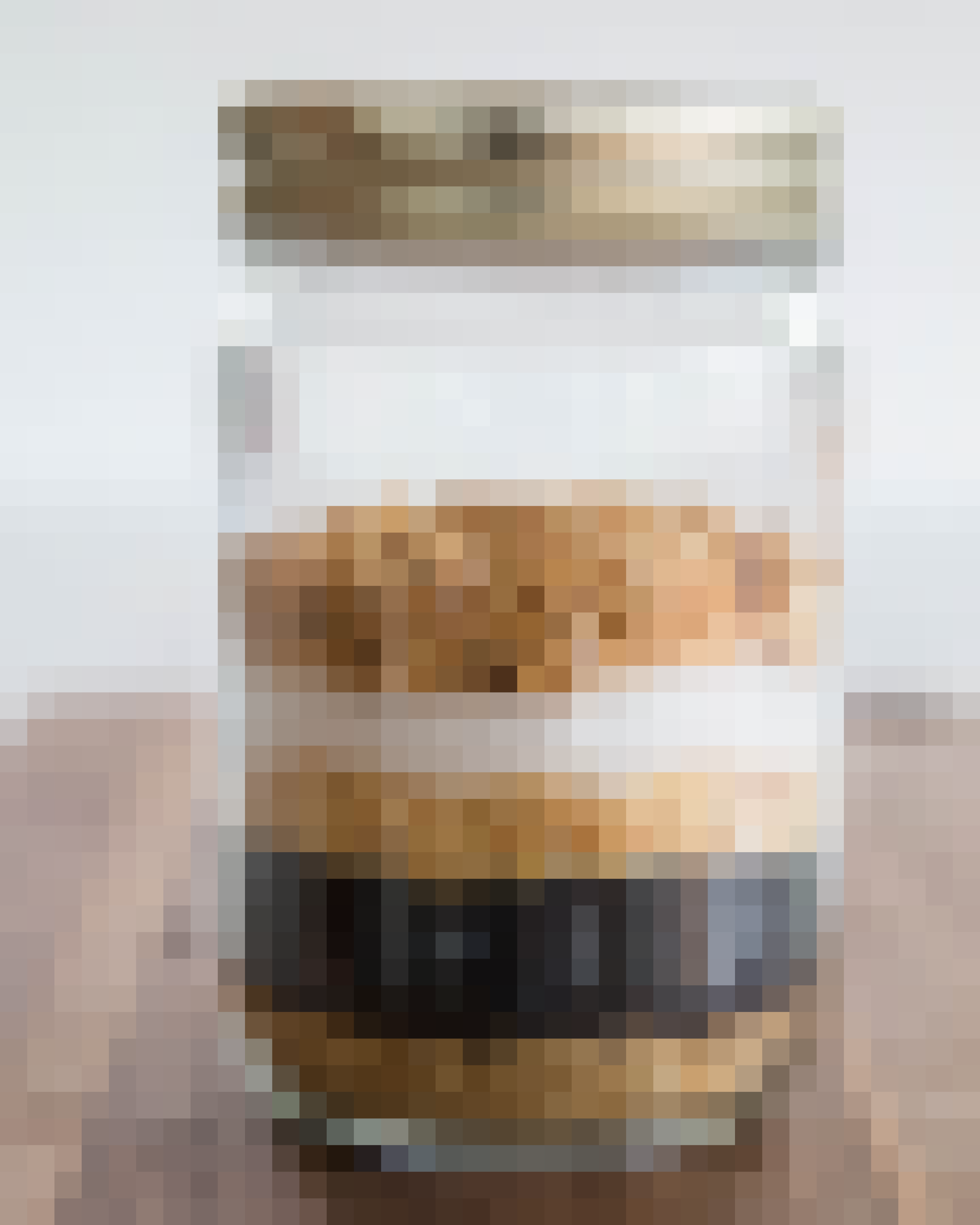 How To Make Everything Bagel Spice: gallery image 2