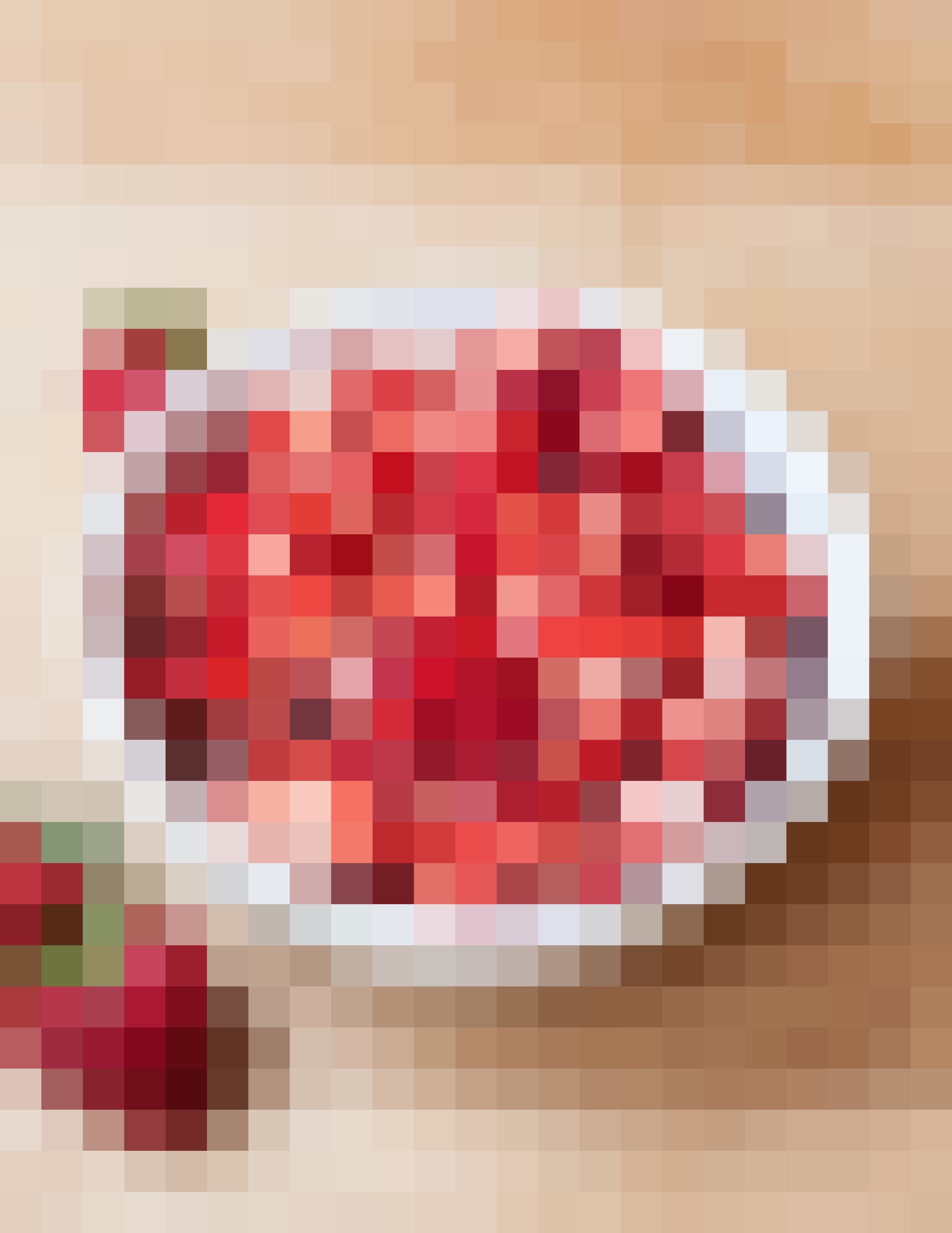 How To Make Easy Chia Jam with Any Fruit: gallery image 2