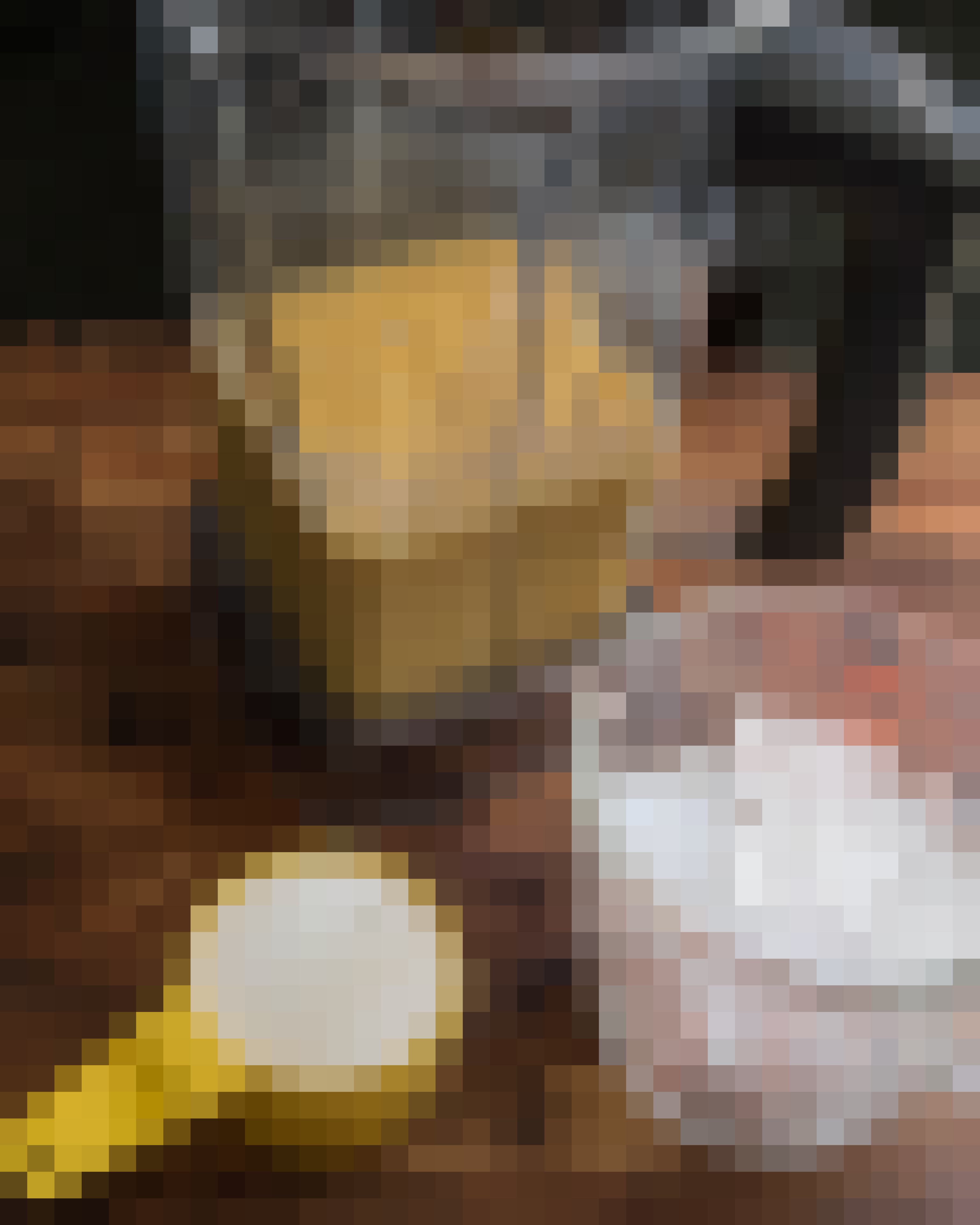 How To Make an Orange Julius: gallery image 4