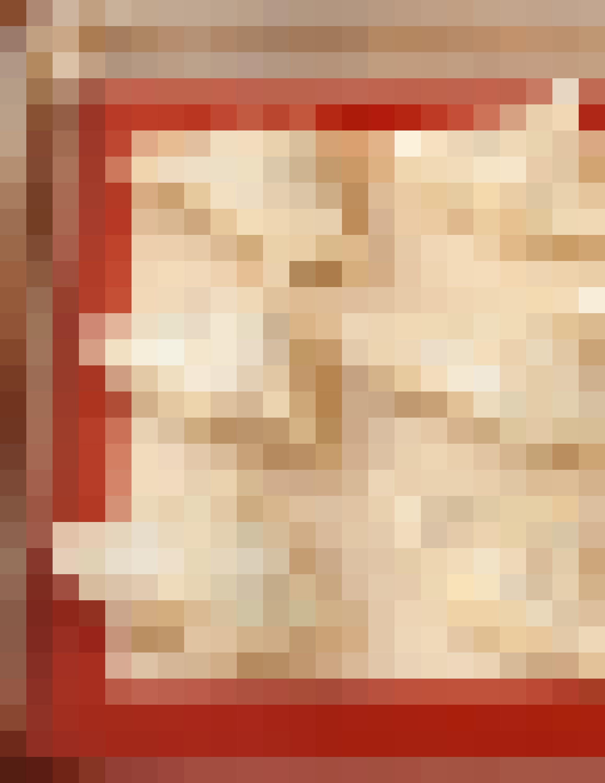 Recipe: Crispy Baked Samosas with Potatoes and Peas: gallery image 10