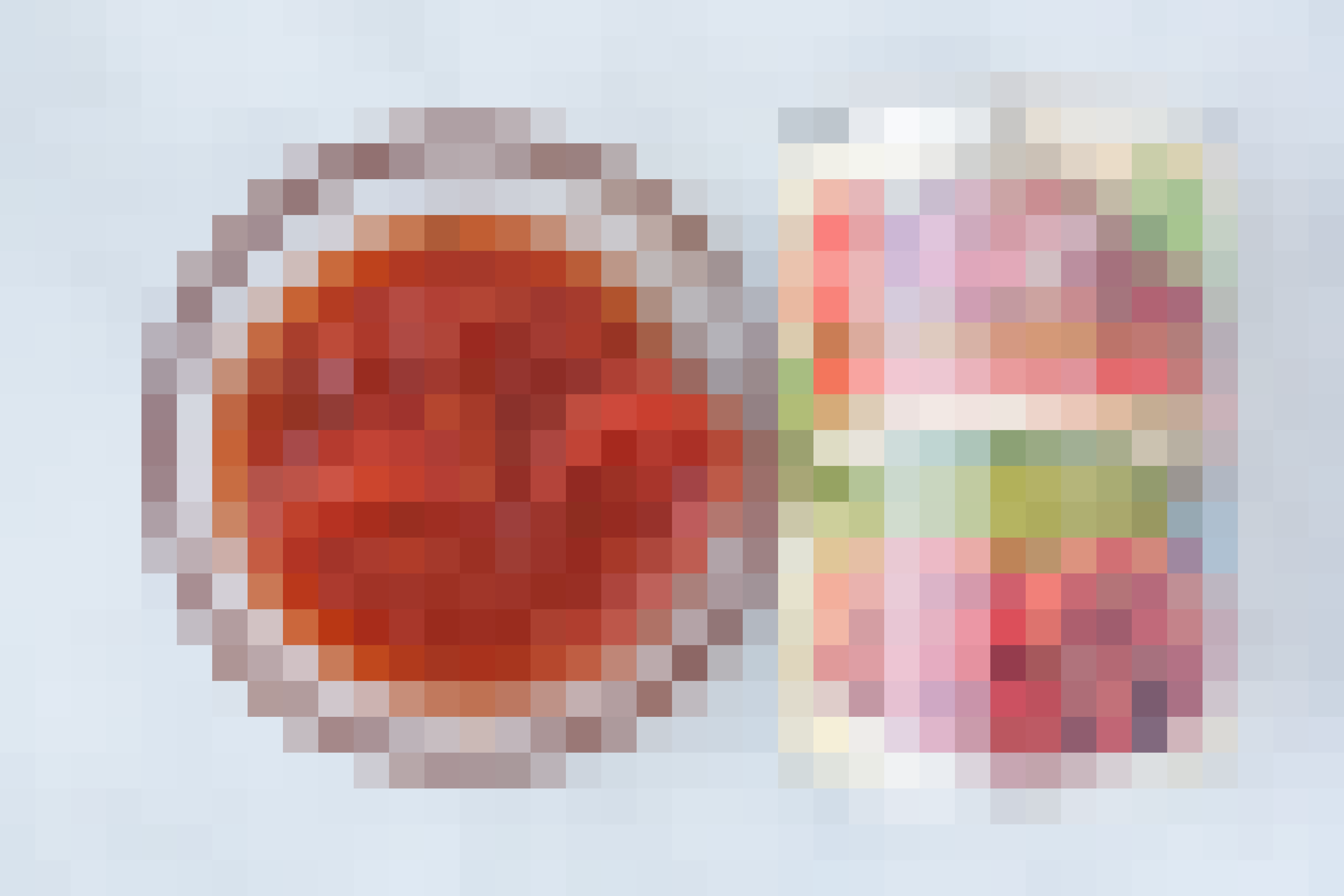 A Visual Guide to the 7 Major Types of Canned Tomatoes: gallery image 4