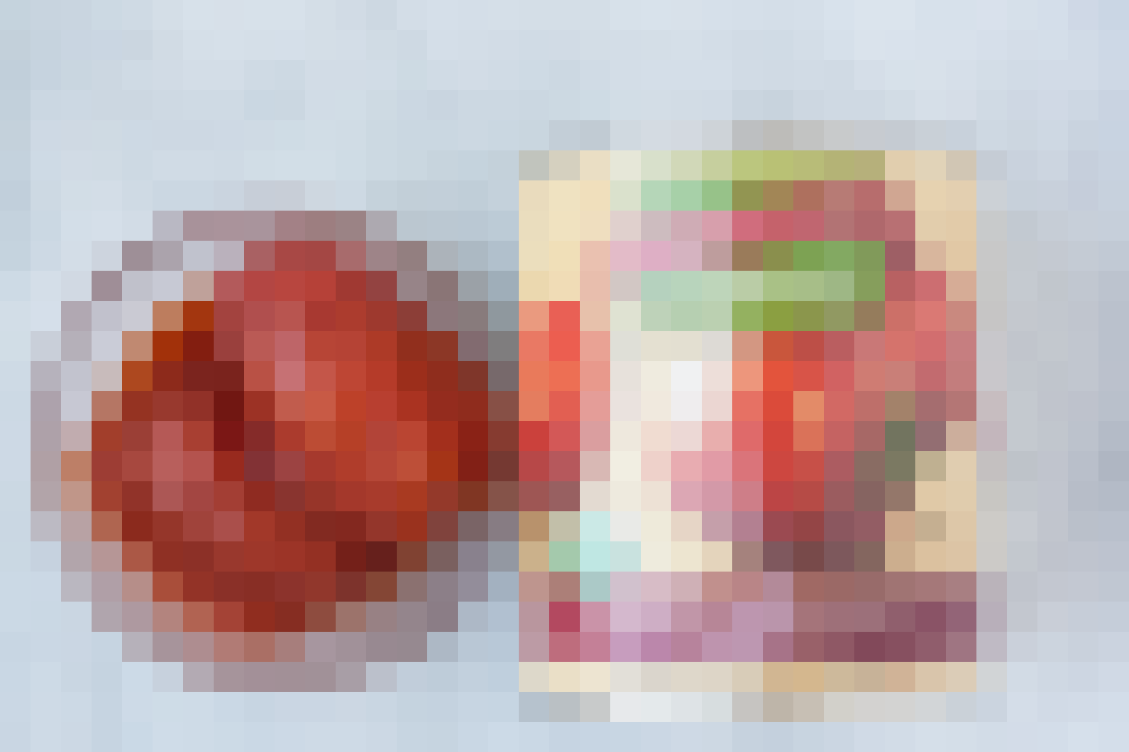 A Visual Guide to the 7 Major Types of Canned Tomatoes: gallery image 2