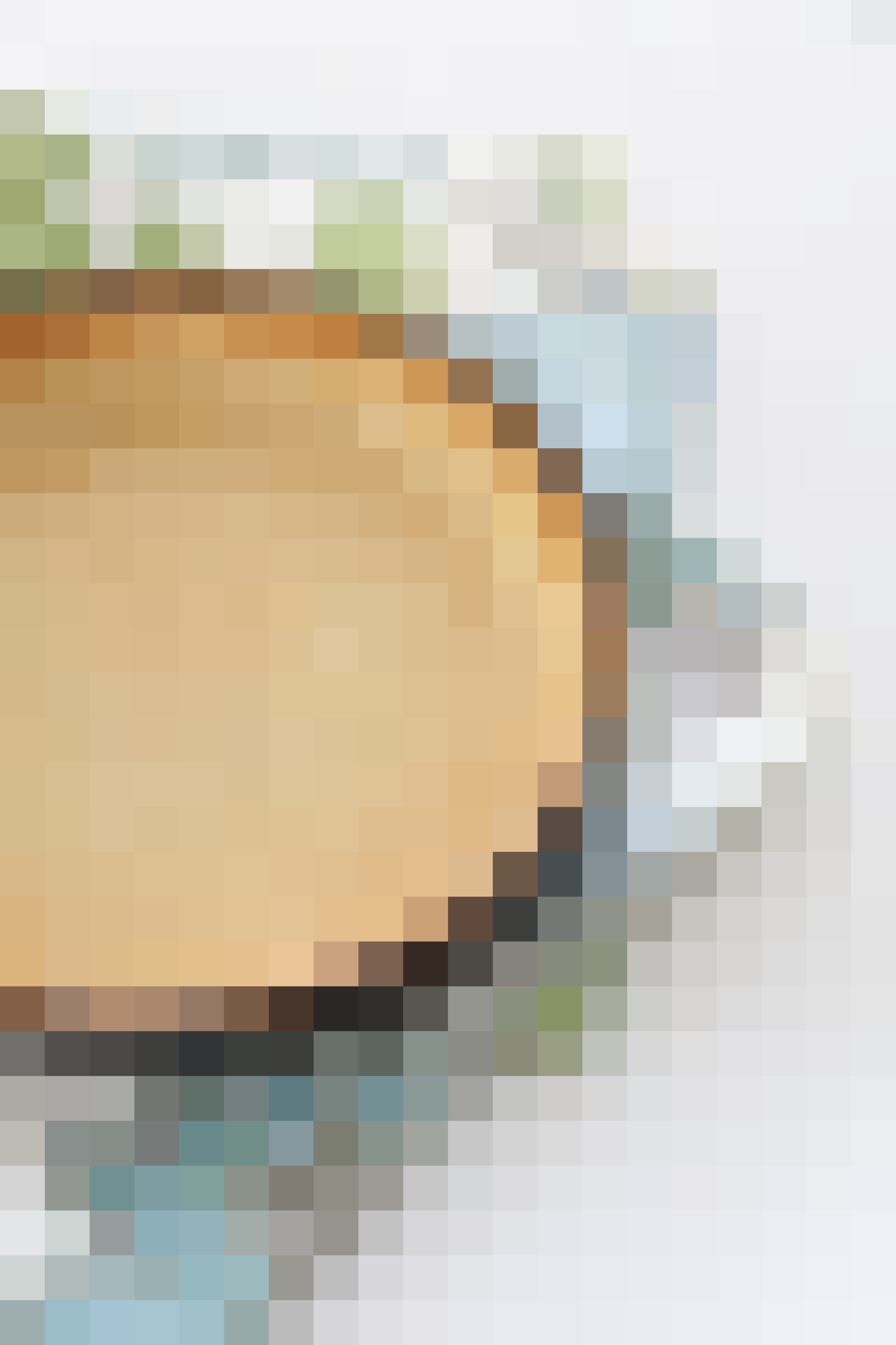 How To Make Pâte Sablée for Tarts and Pastries: gallery image 15
