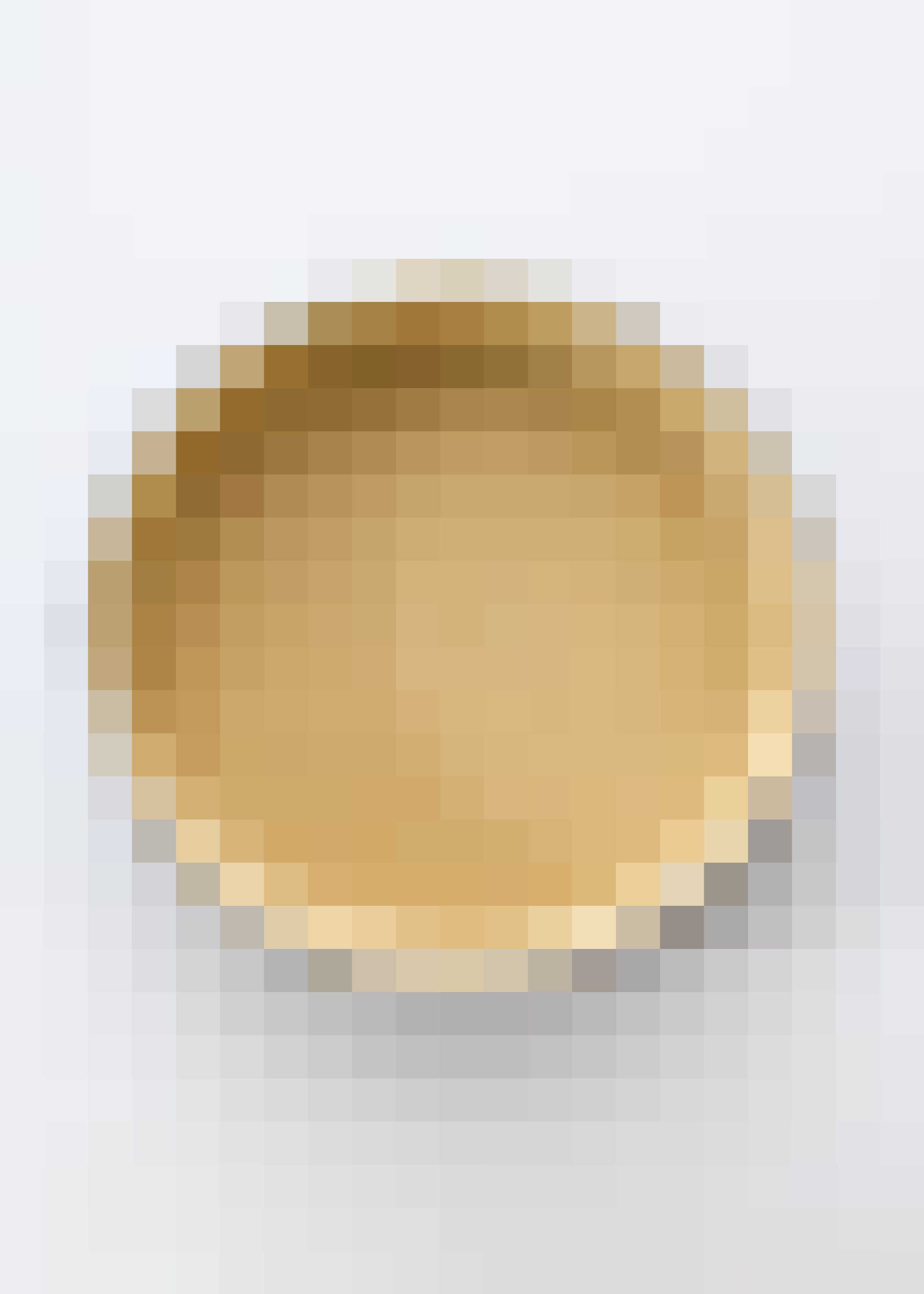 How To Make Pâte Sablée for Tarts and Pastries: gallery image 12