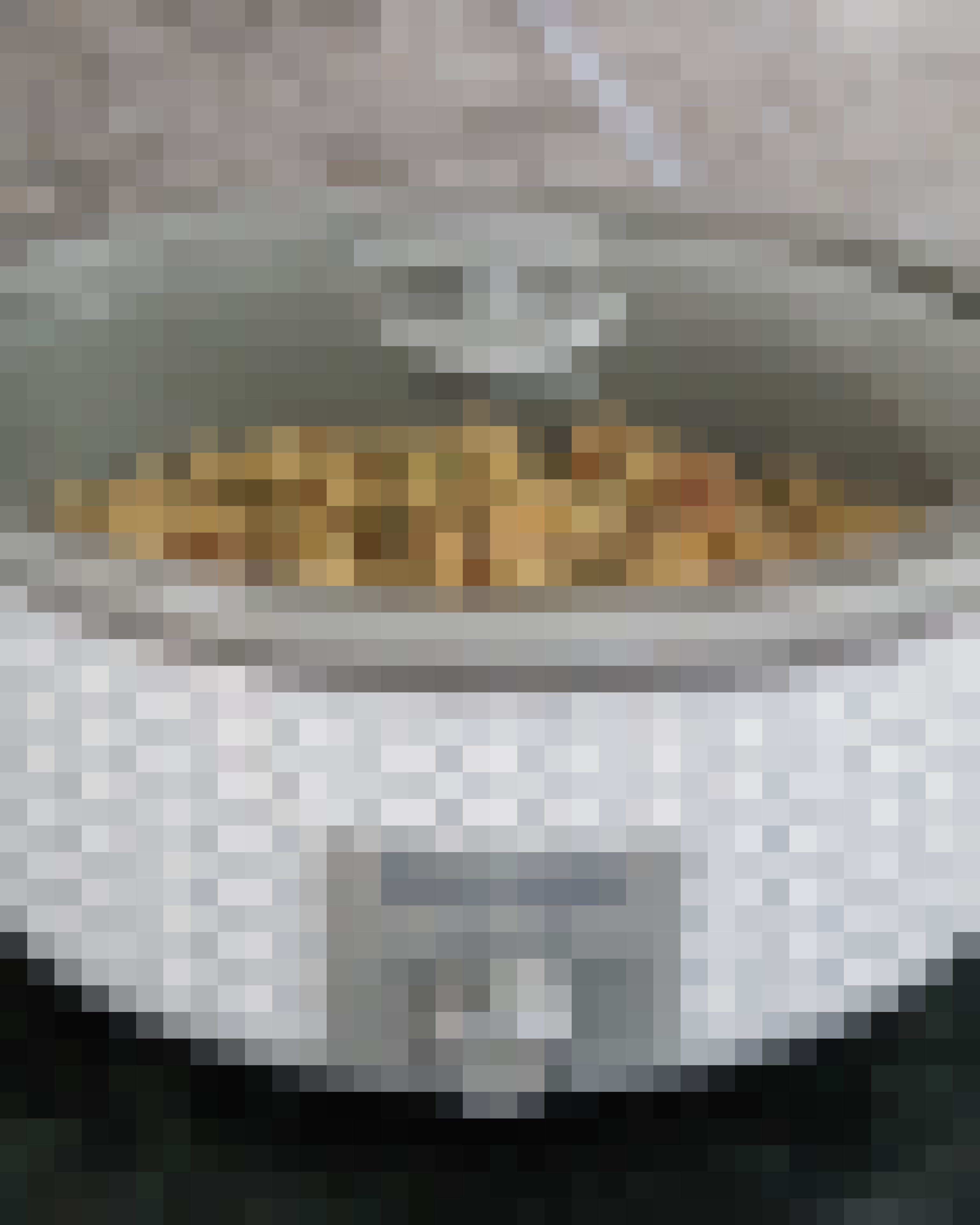 How To Make Thanksgiving Stuffing in a Slow Cooker: gallery image 7