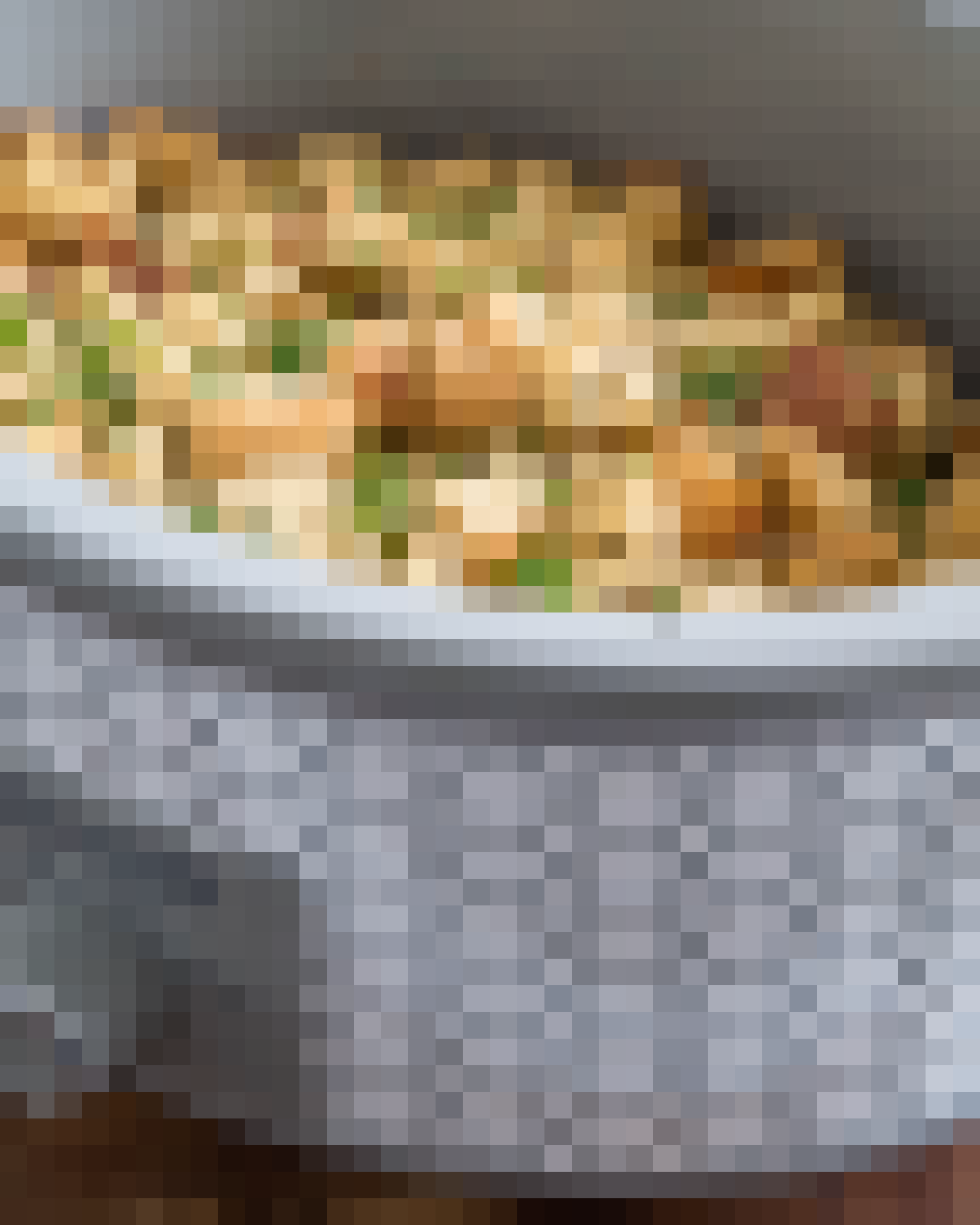 How To Make Thanksgiving Stuffing in a Slow Cooker: gallery image 1