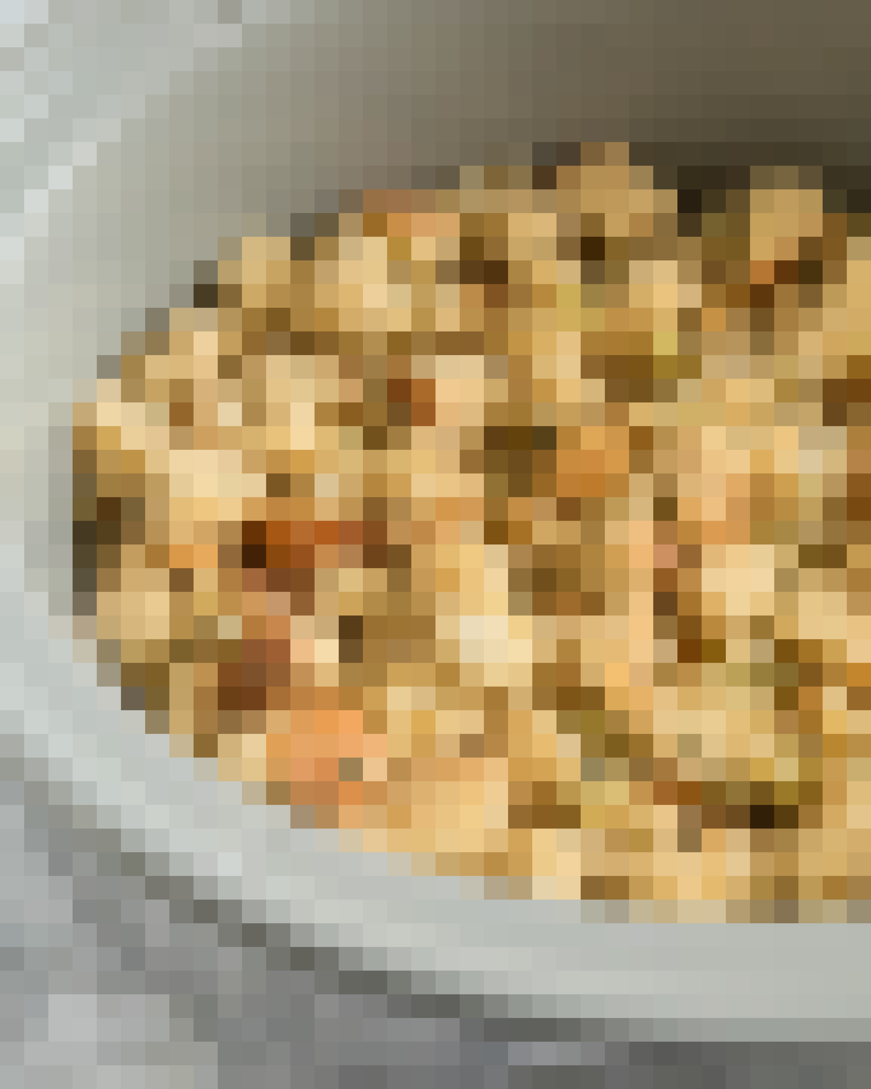How To Make Thanksgiving Stuffing in a Slow Cooker: gallery image 6