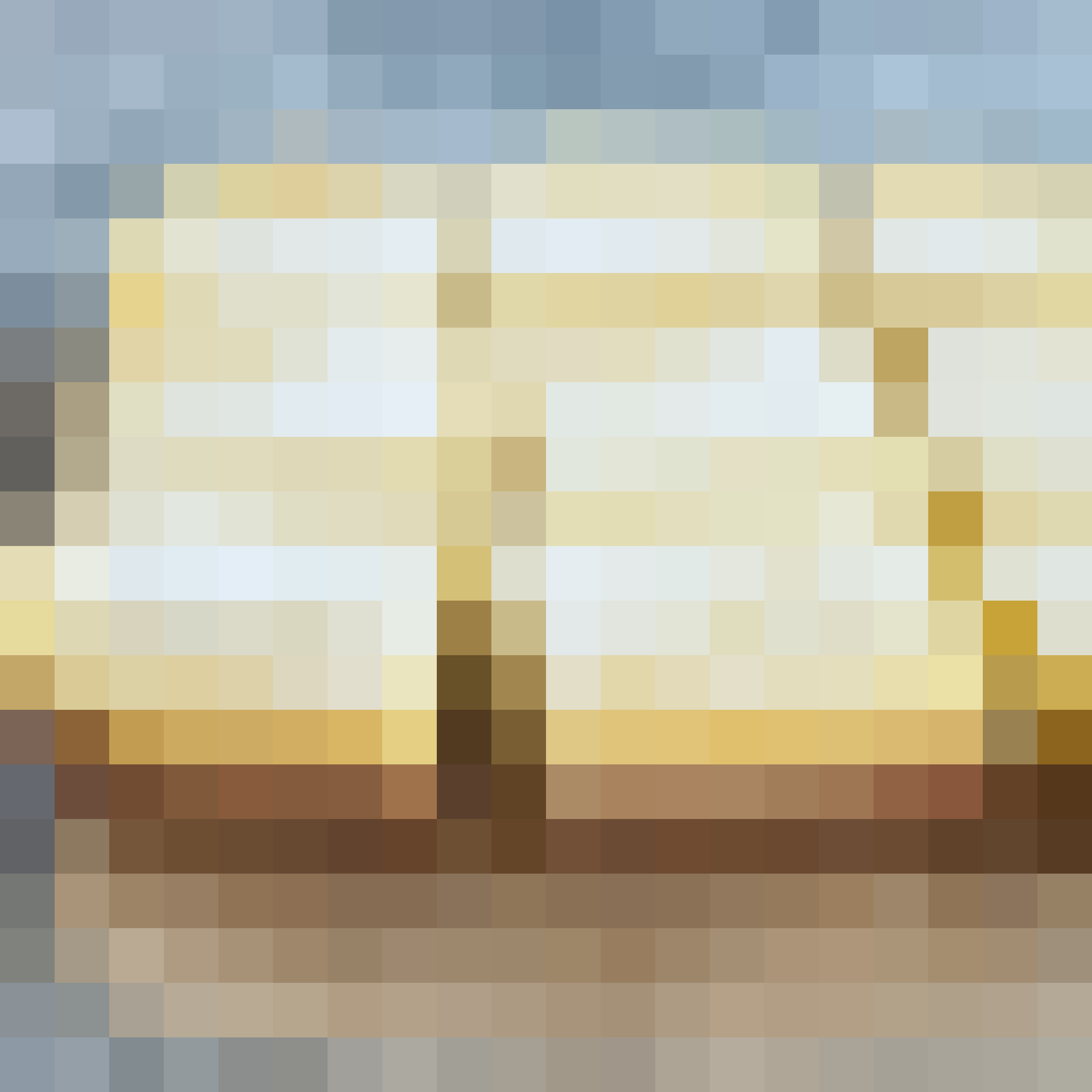 Why I Always Make Extra Desserts to Freeze for Later: gallery image 2