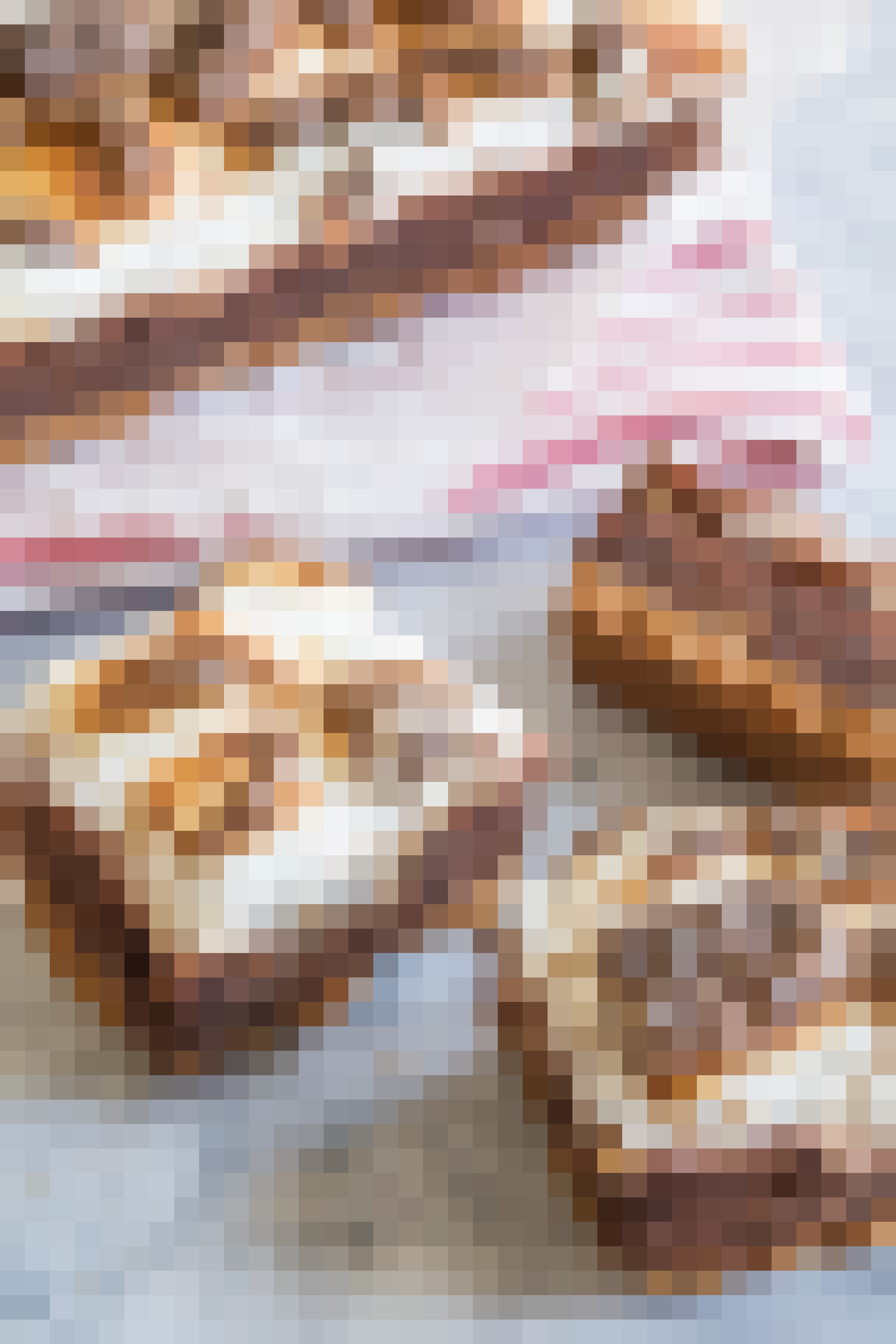 Why I Always Make Extra Desserts to Freeze for Later: gallery image 1