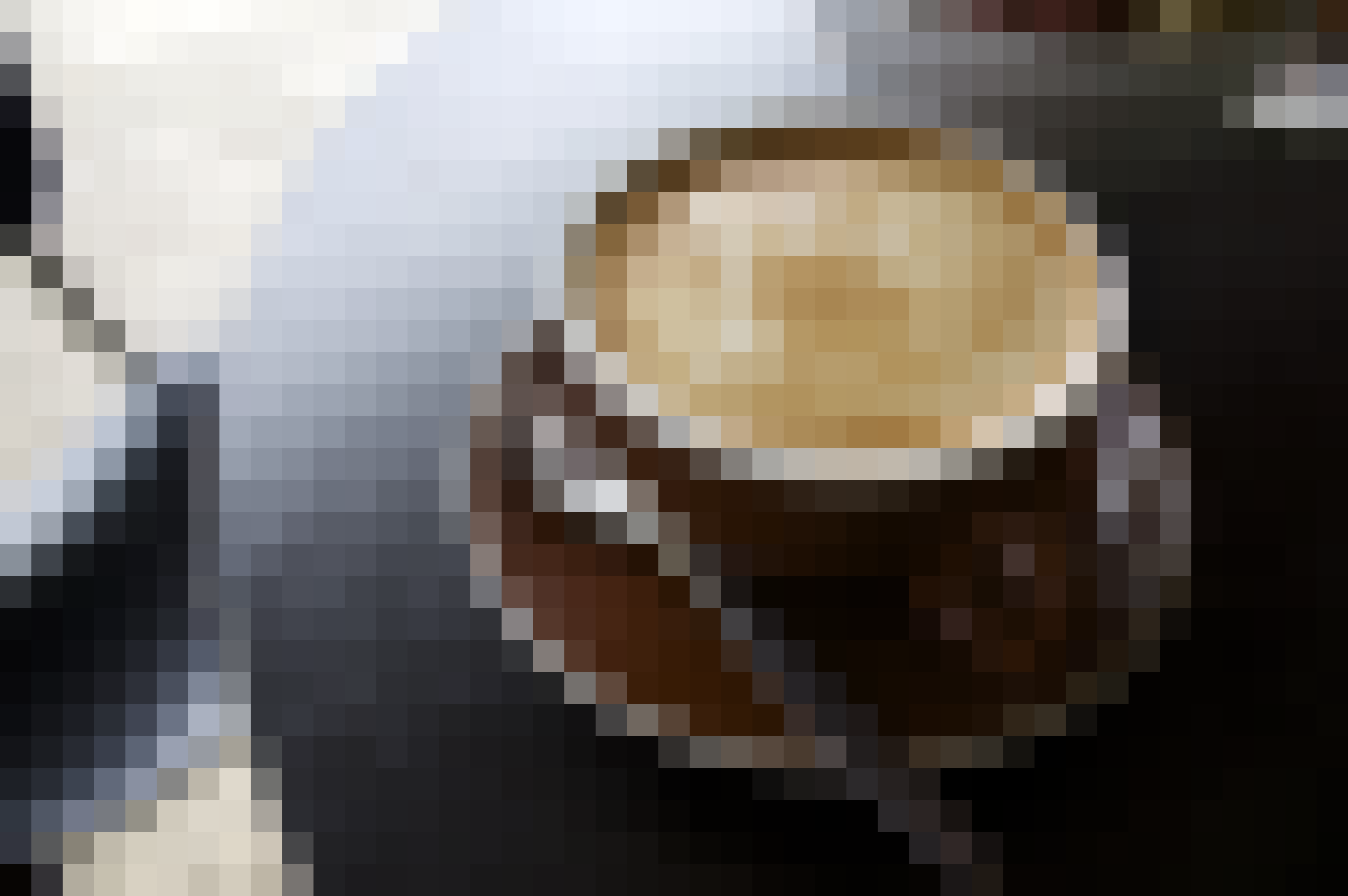 15 Things We Learned About Coffee This Year: gallery image 3