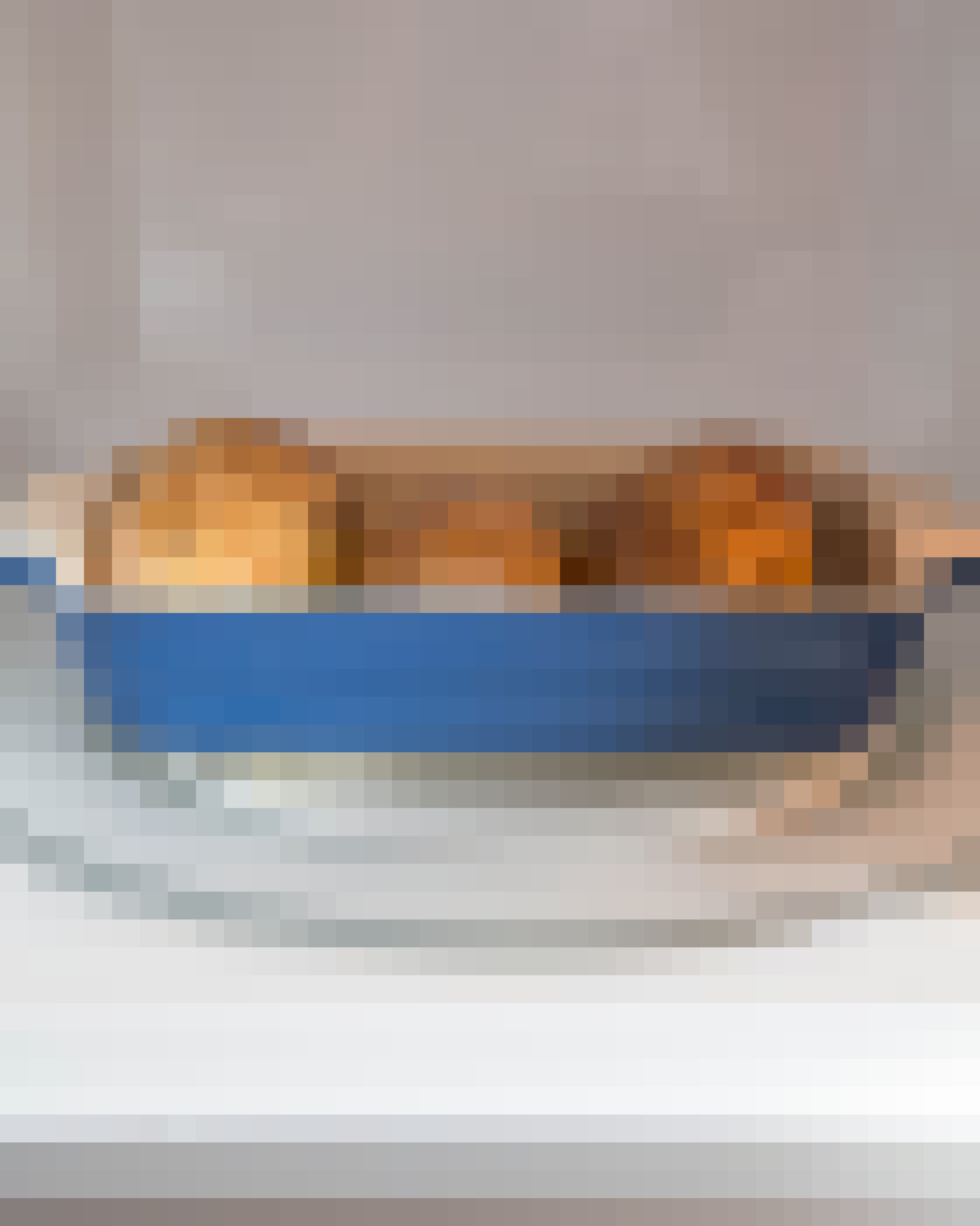 How To Bake a Potato in the Microwave: gallery image 5