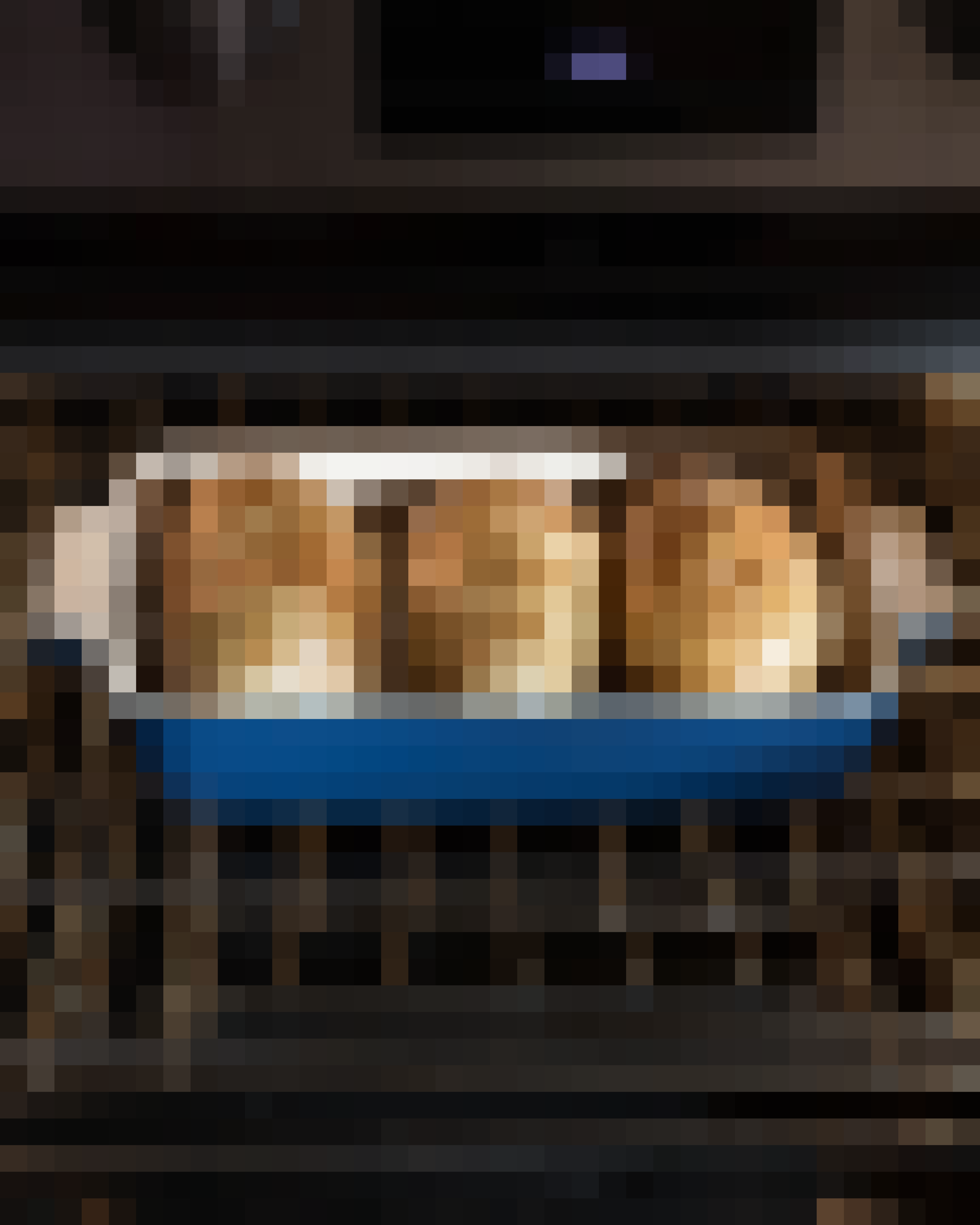 How To Bake a Potato in the Microwave: gallery image 9