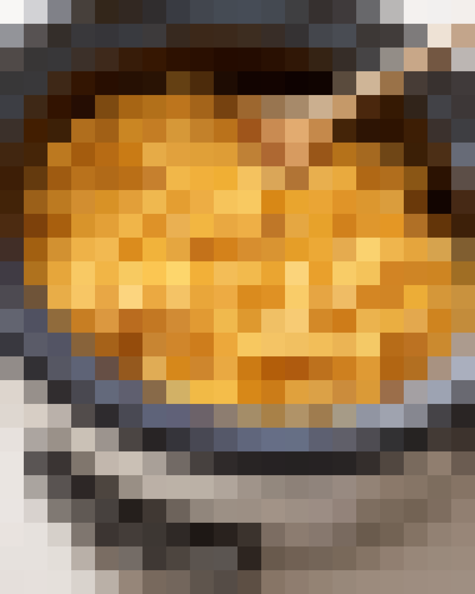 How To Make Mac and Cheese in the Slow Cooker: gallery image 1