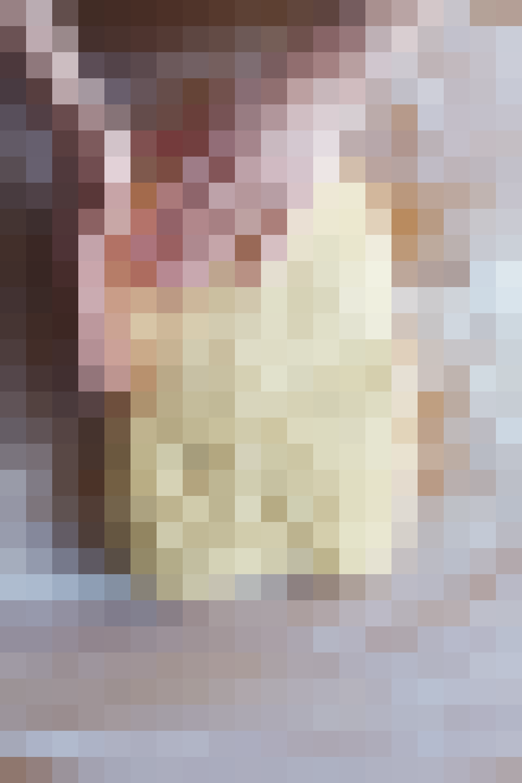How To Make Brioche: gallery image 8