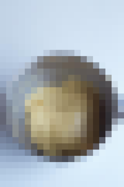 How To Make Brioche: gallery image 6