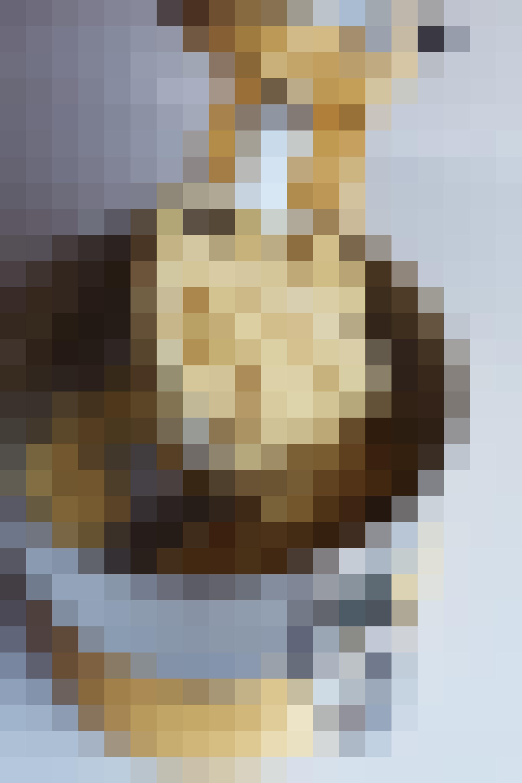 How To Make Brioche: gallery image 3