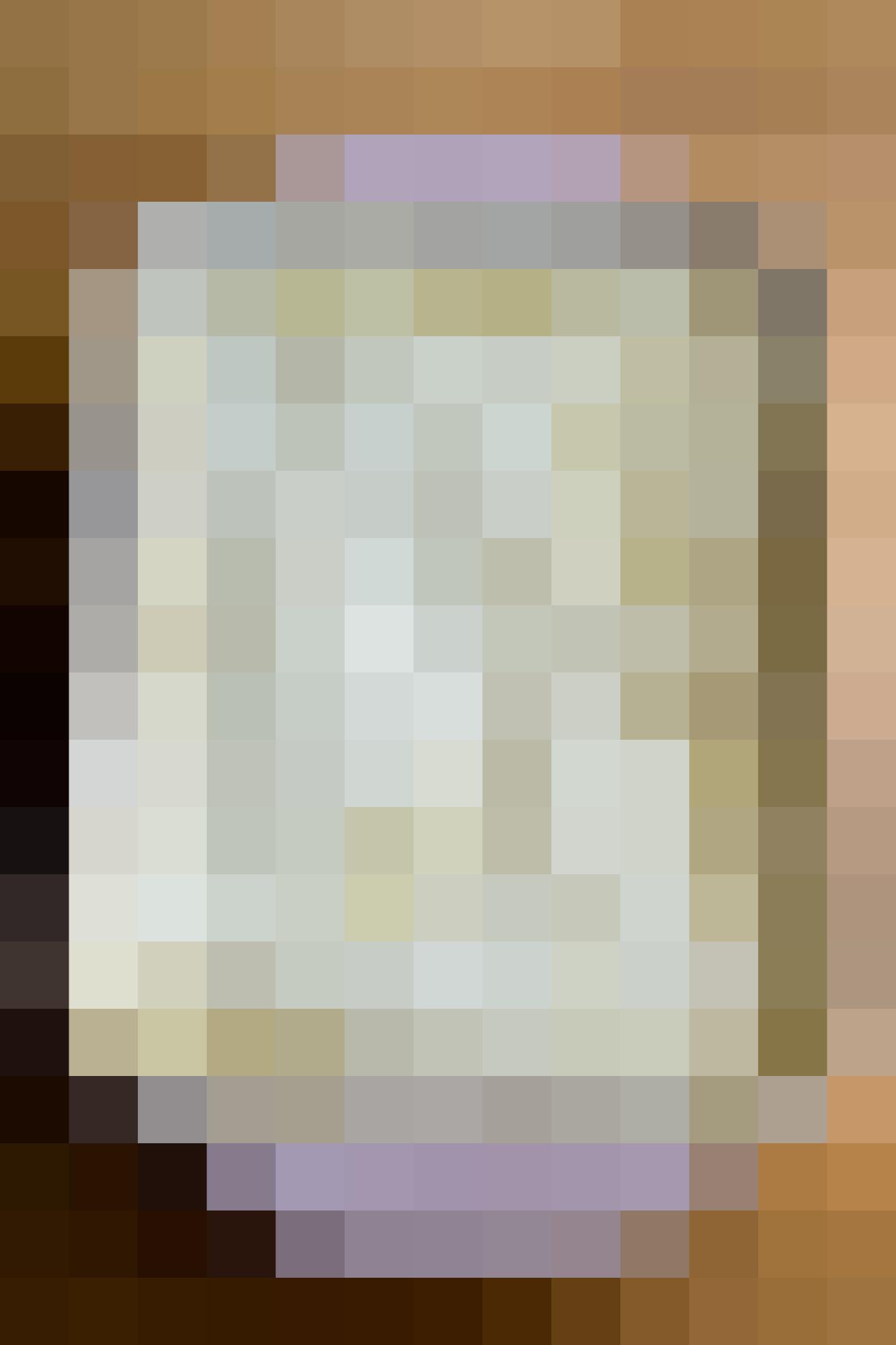 How To Make Classic Spanakopita: gallery image 16
