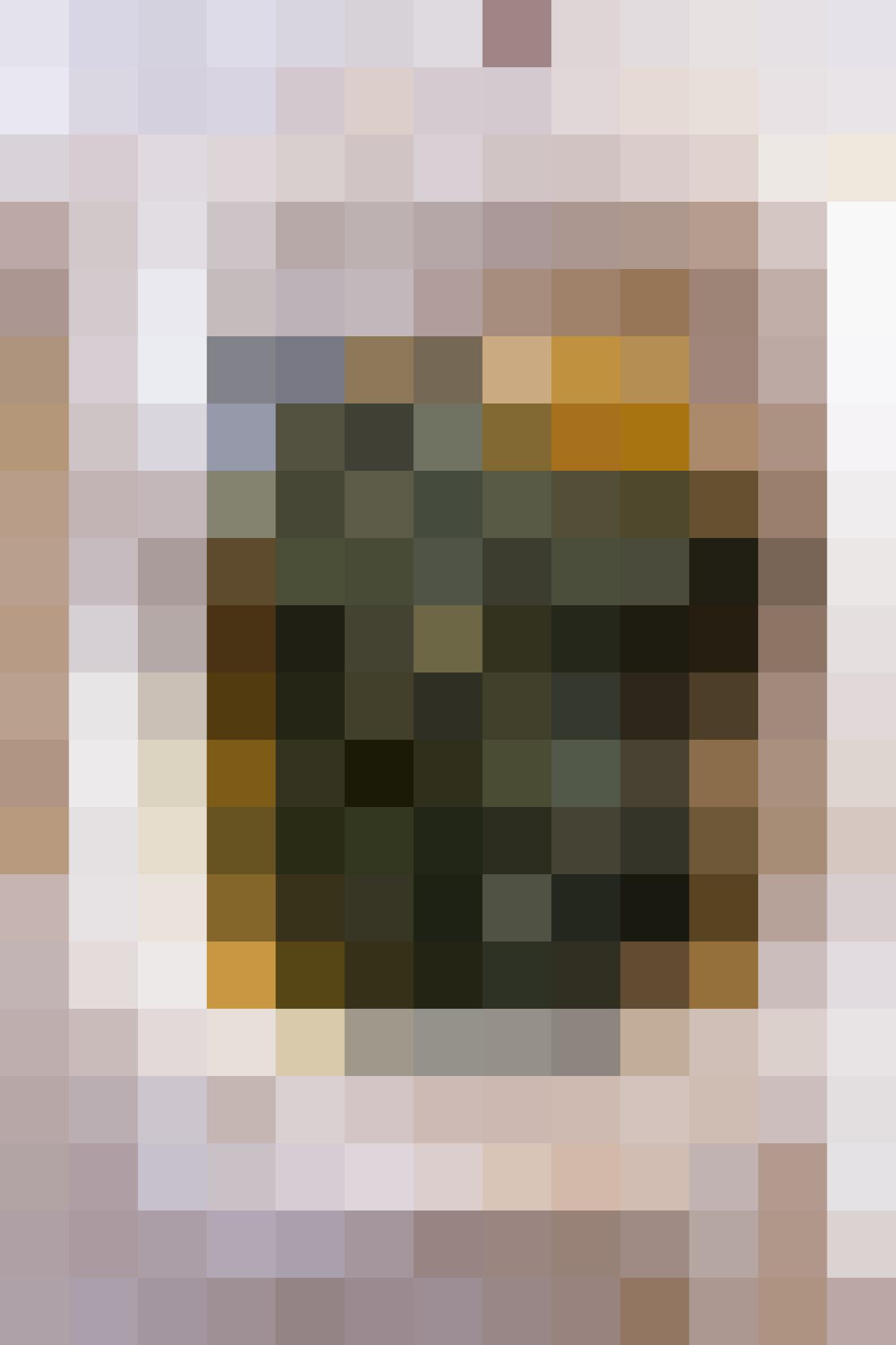 How To Make Classic Spanakopita: gallery image 12