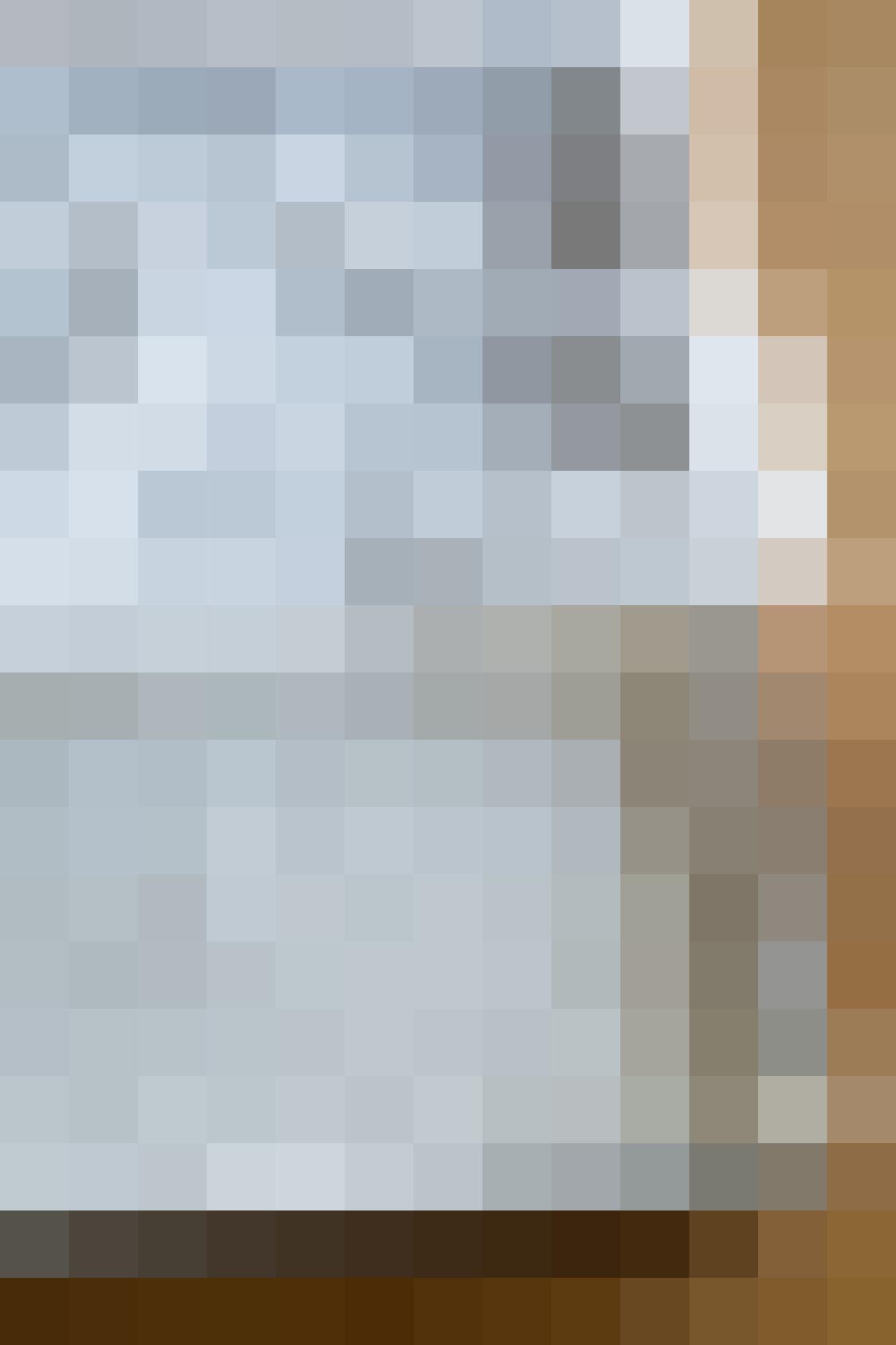 How To Make Classic Spanakopita: gallery image 7