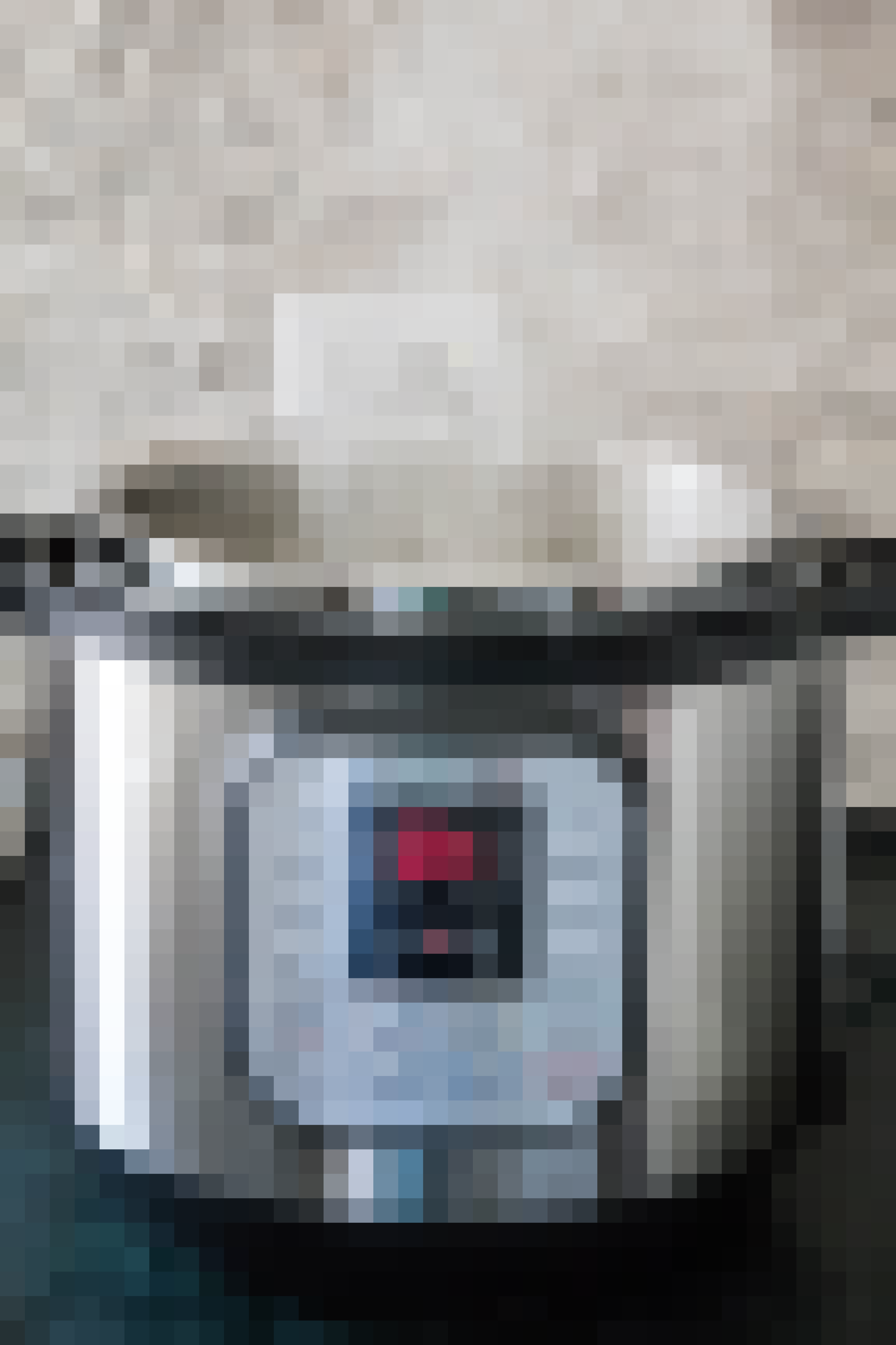 The Kitchn's Guide to Cleaning Your Small Electric Appliances: gallery image 10