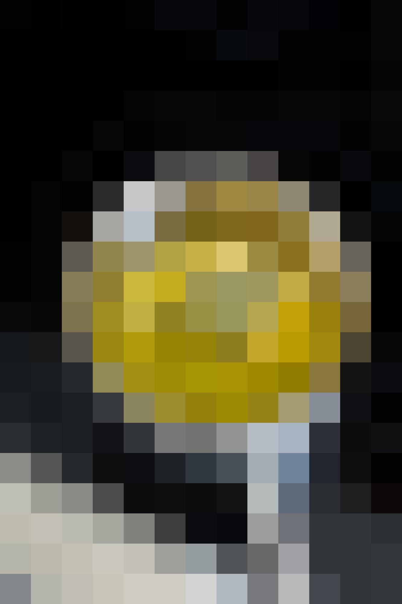 How To Make Classic Spanakopita: gallery image 6