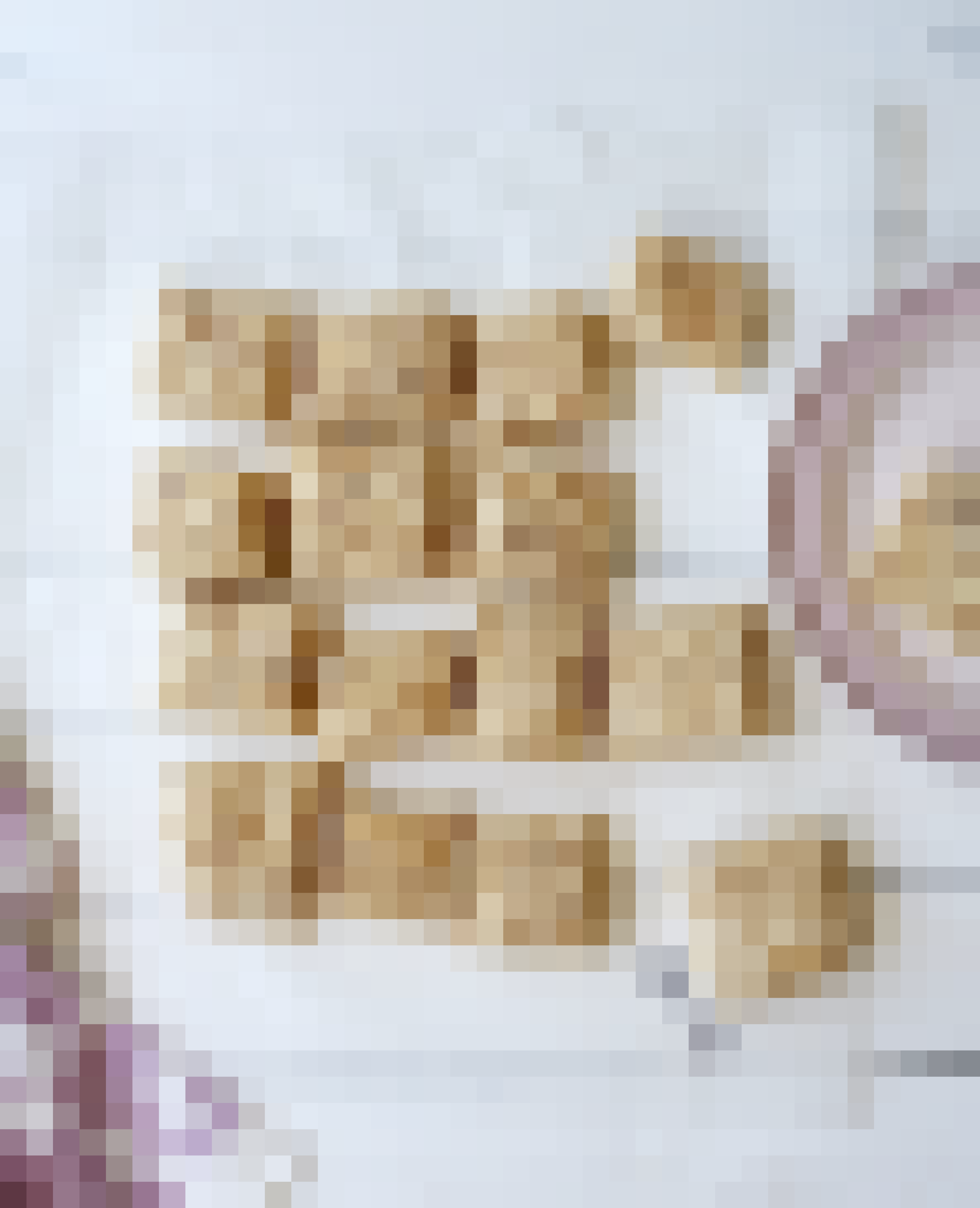 How To Make Better-than-the-Box Rice Krispies Treats: gallery image 6