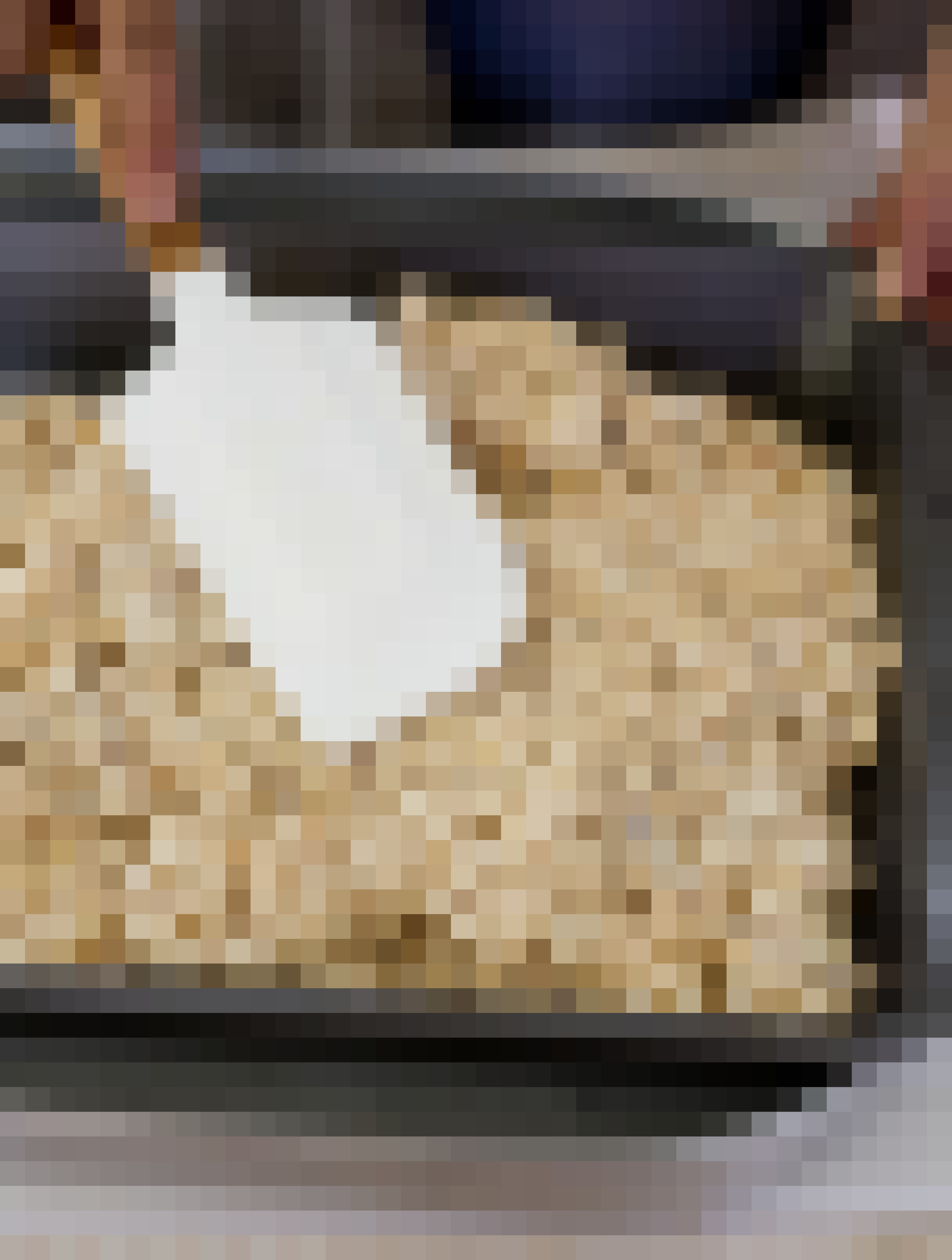 How To Make Better-than-the-Box Rice Krispies Treats: gallery image 5
