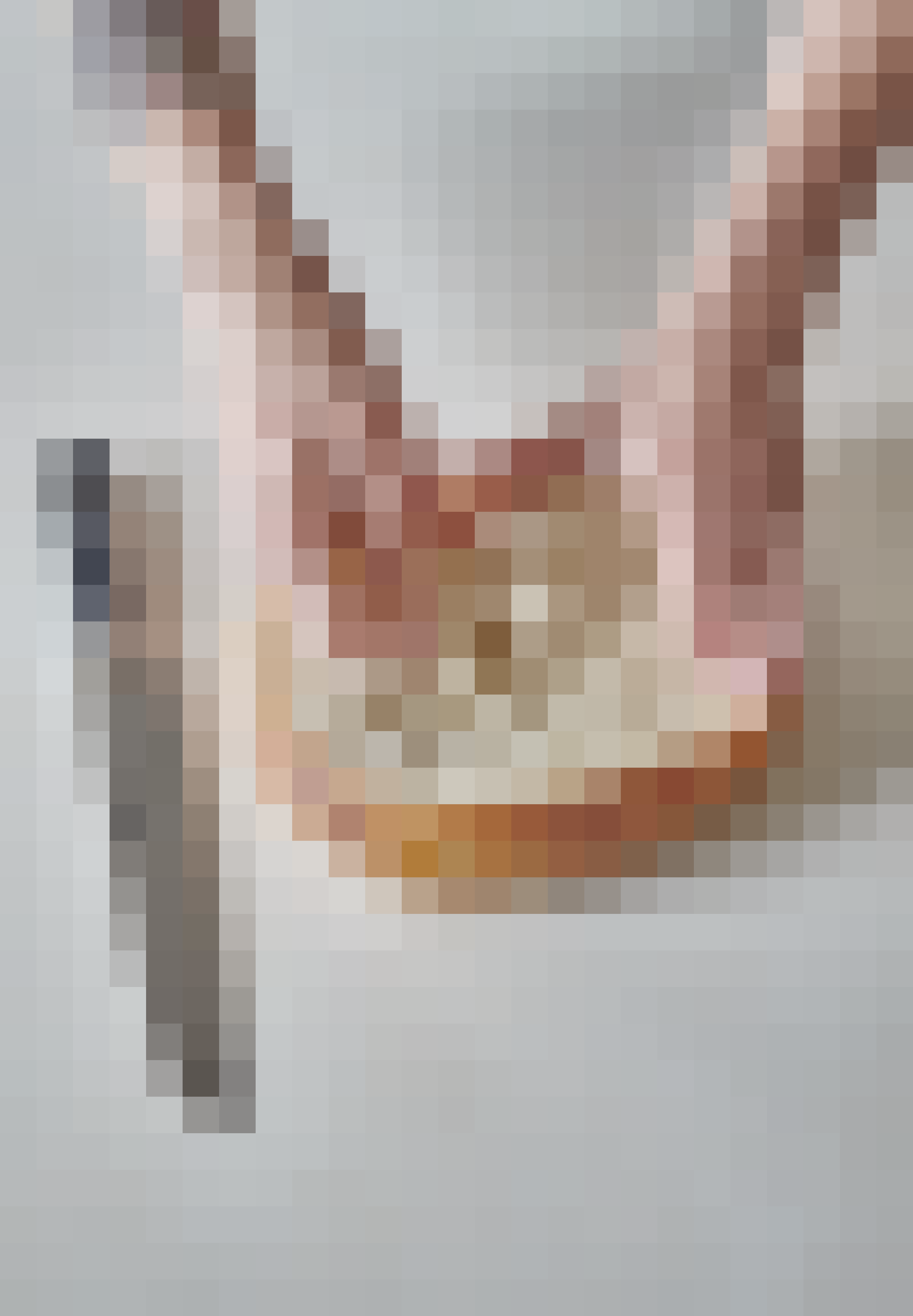 How To Make a Sandwich for a Crowd: gallery image 1
