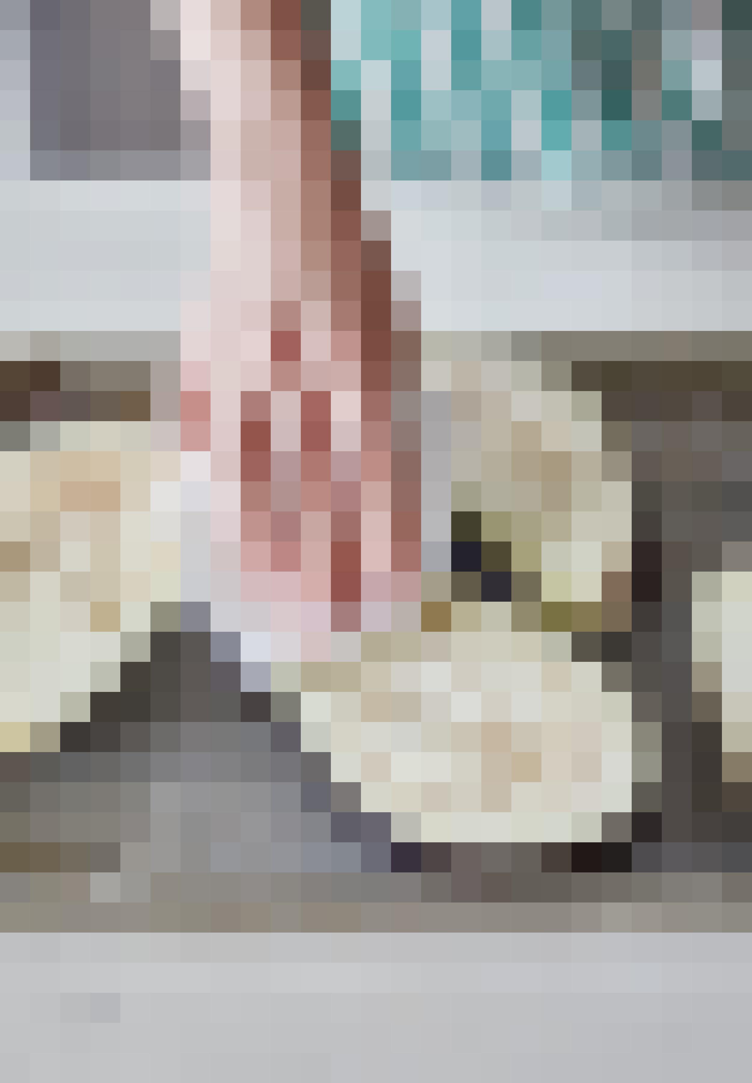 How To Roast Eggplant: gallery image 7