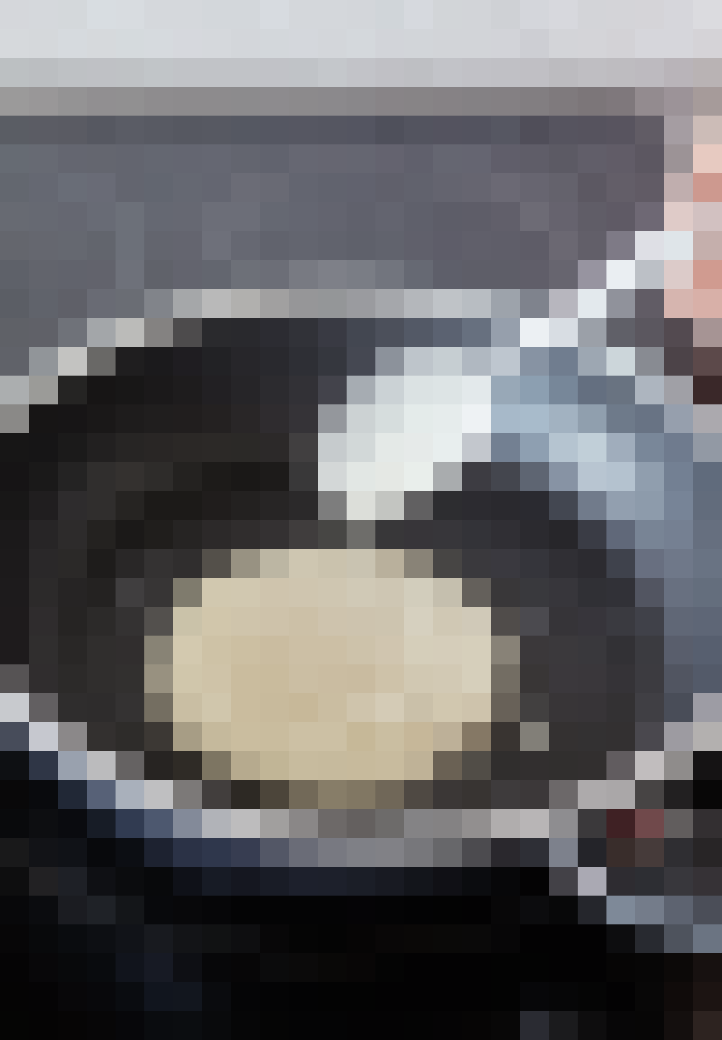 How To Make Pancakes for One: gallery image 5