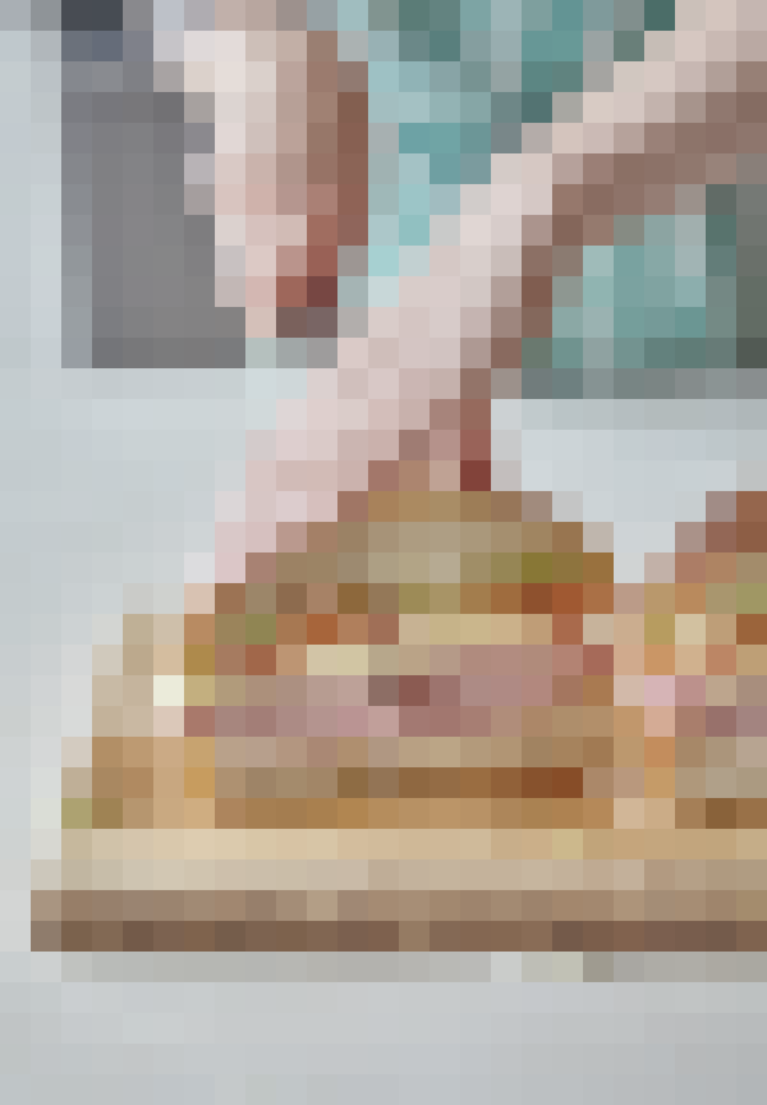 How To Make a Sandwich for a Crowd: gallery image 7