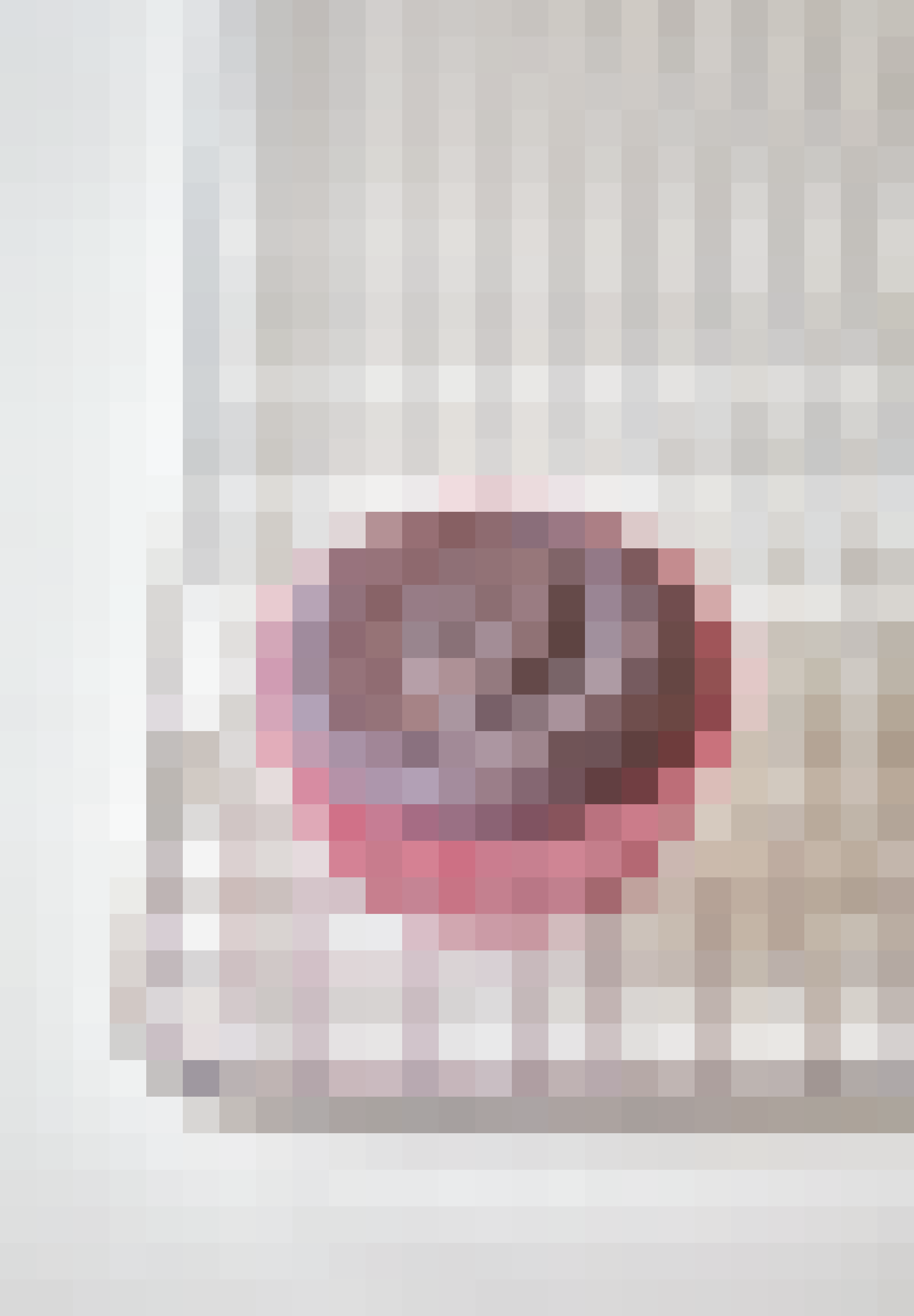 How To Make One Chocolate Cupcake: gallery image 6