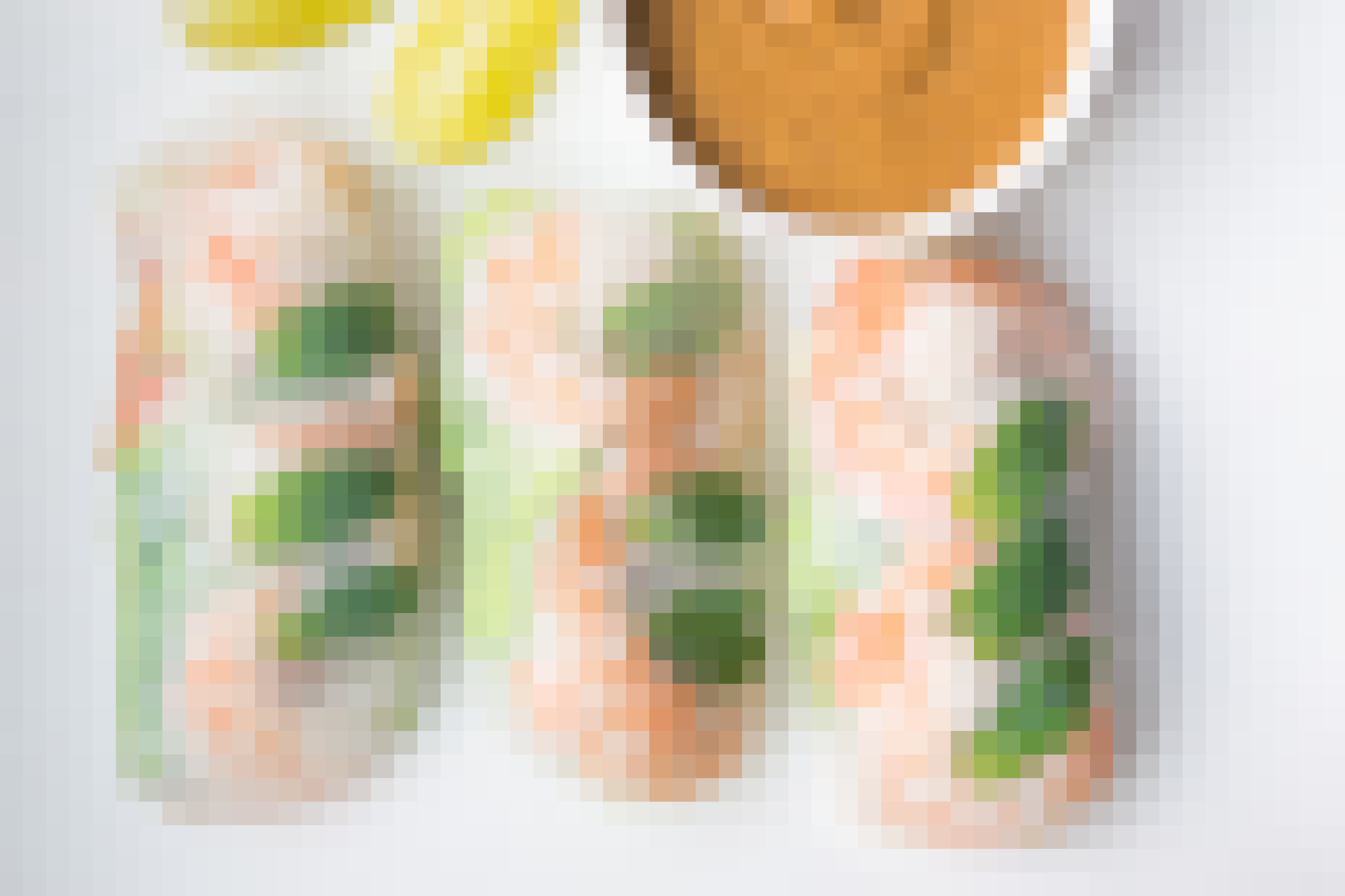 How To Make Summer Rolls: gallery image 7