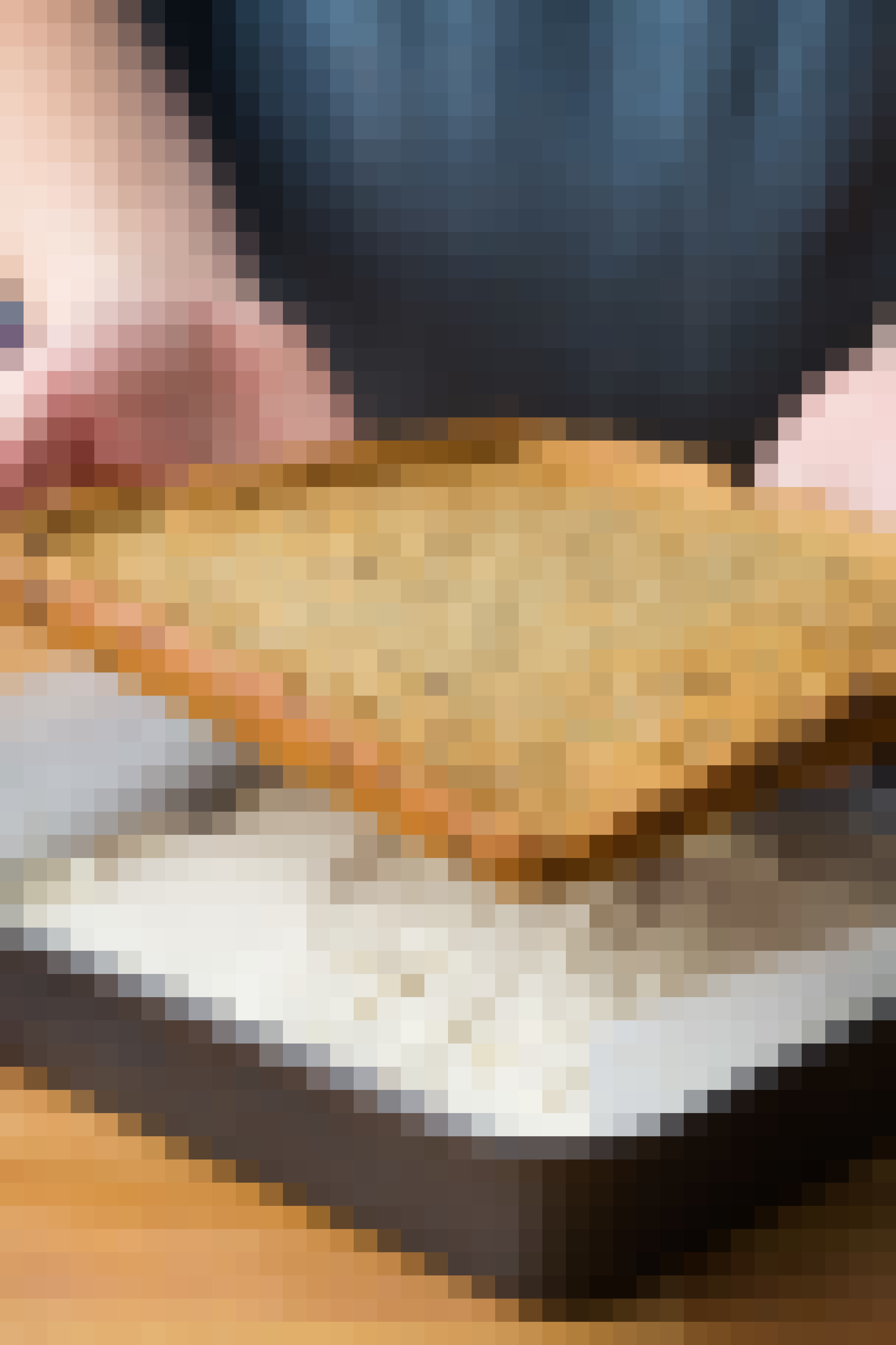 How To Make Ice Cream Sandwiches for a Crowd: gallery image 7