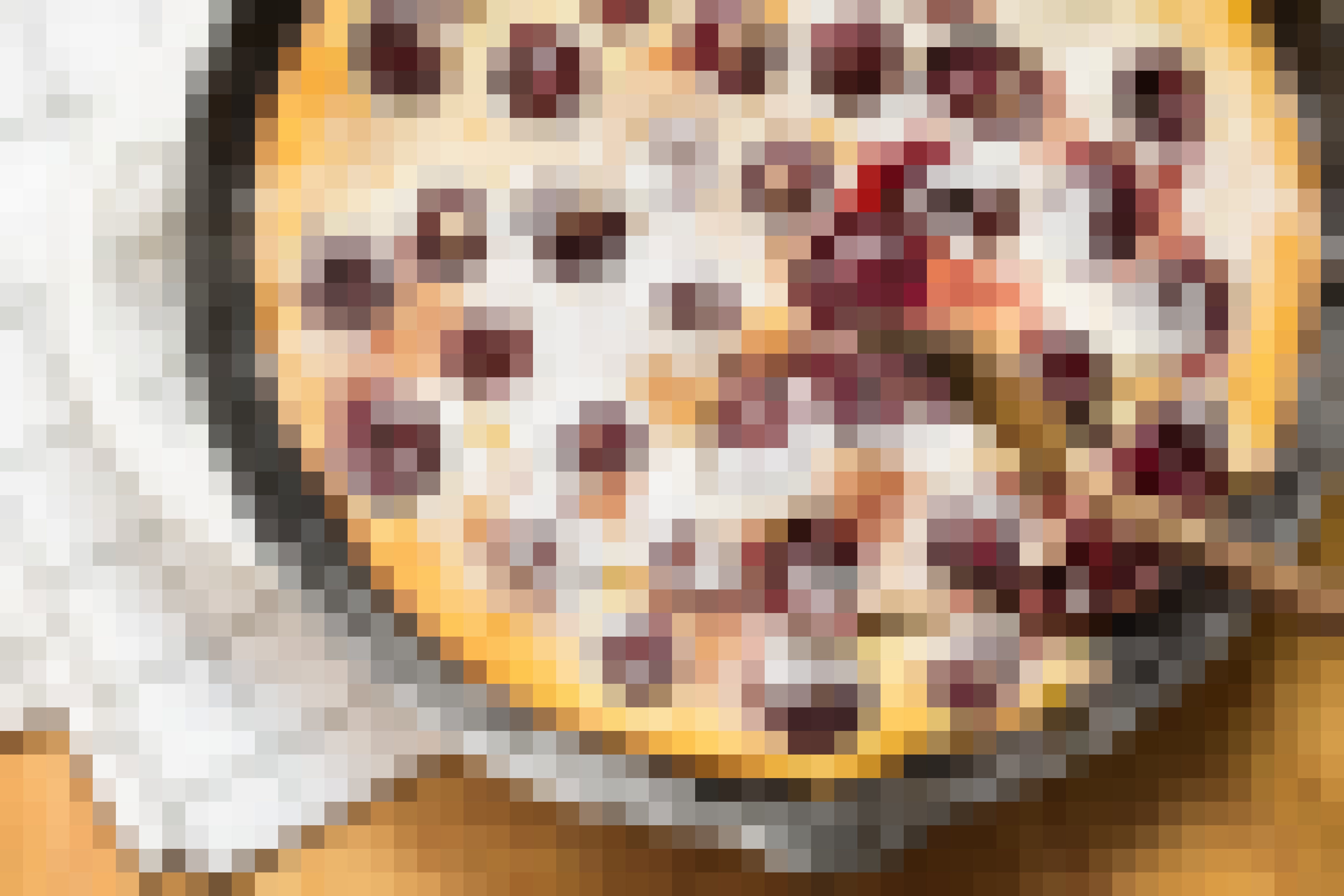 How To Make Fruit Clafoutis: gallery image 7
