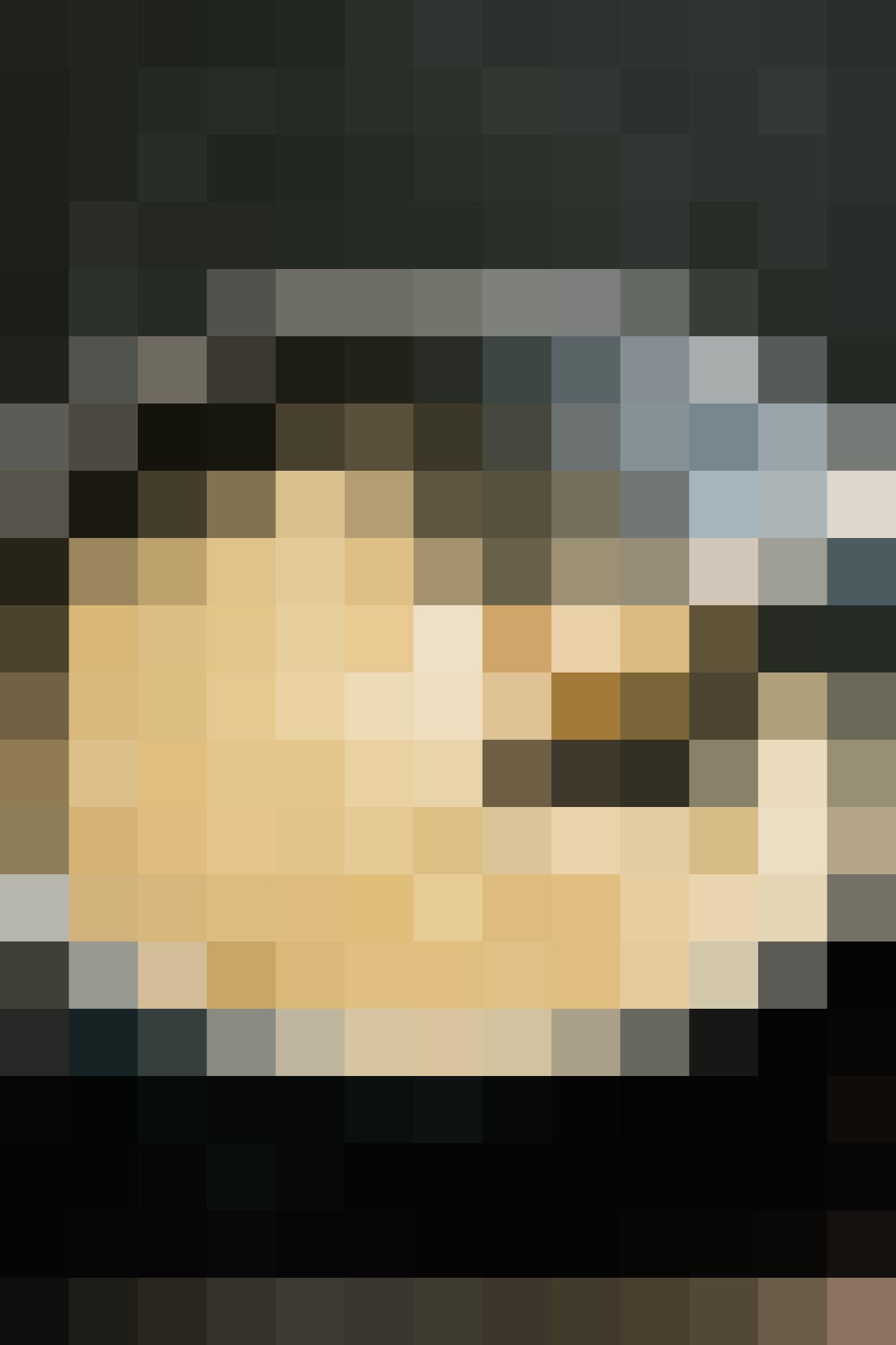 How To Scramble Tofu: gallery image 2