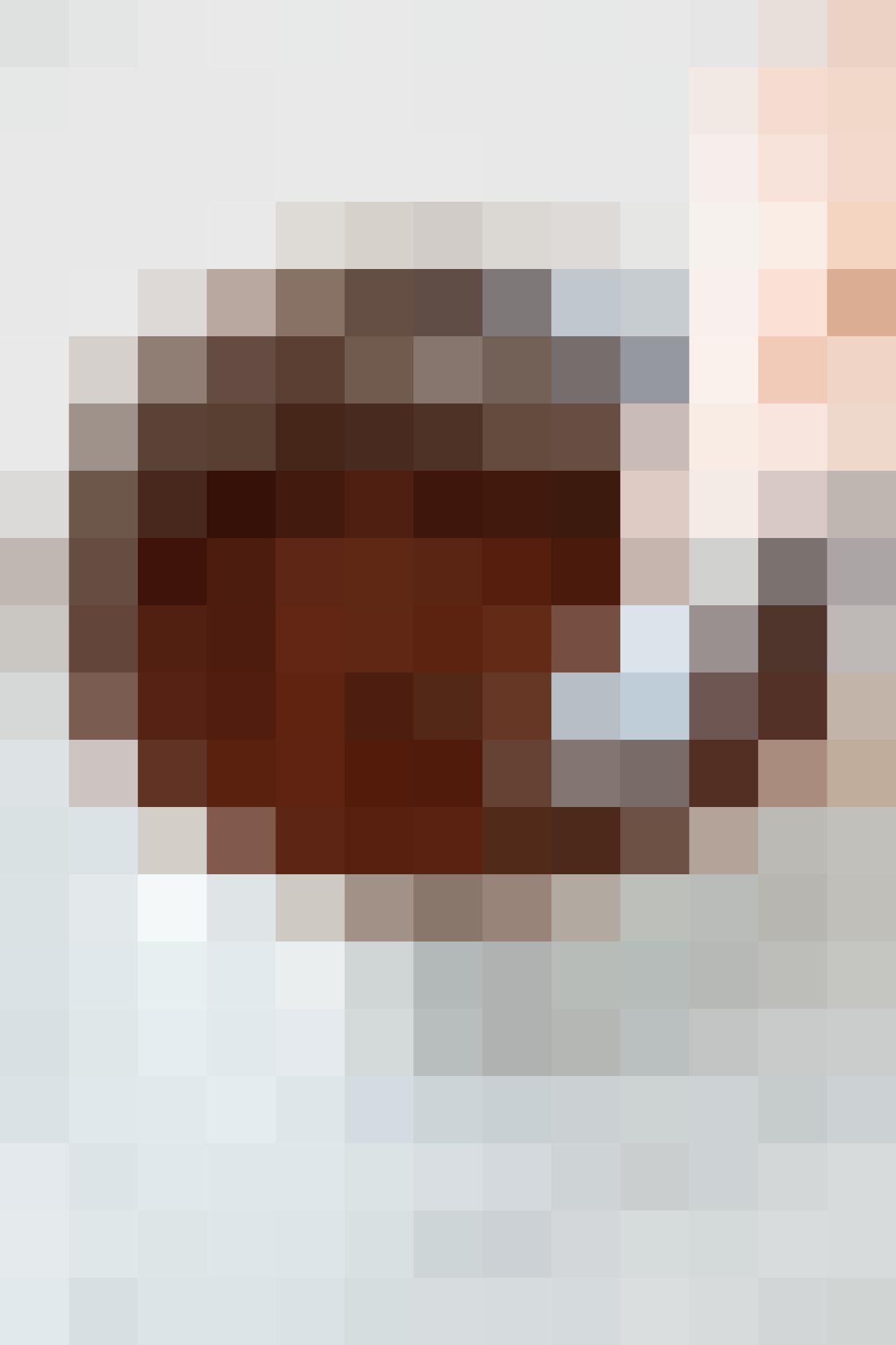 How To Make Chocolate Sheet Cake: gallery image 7