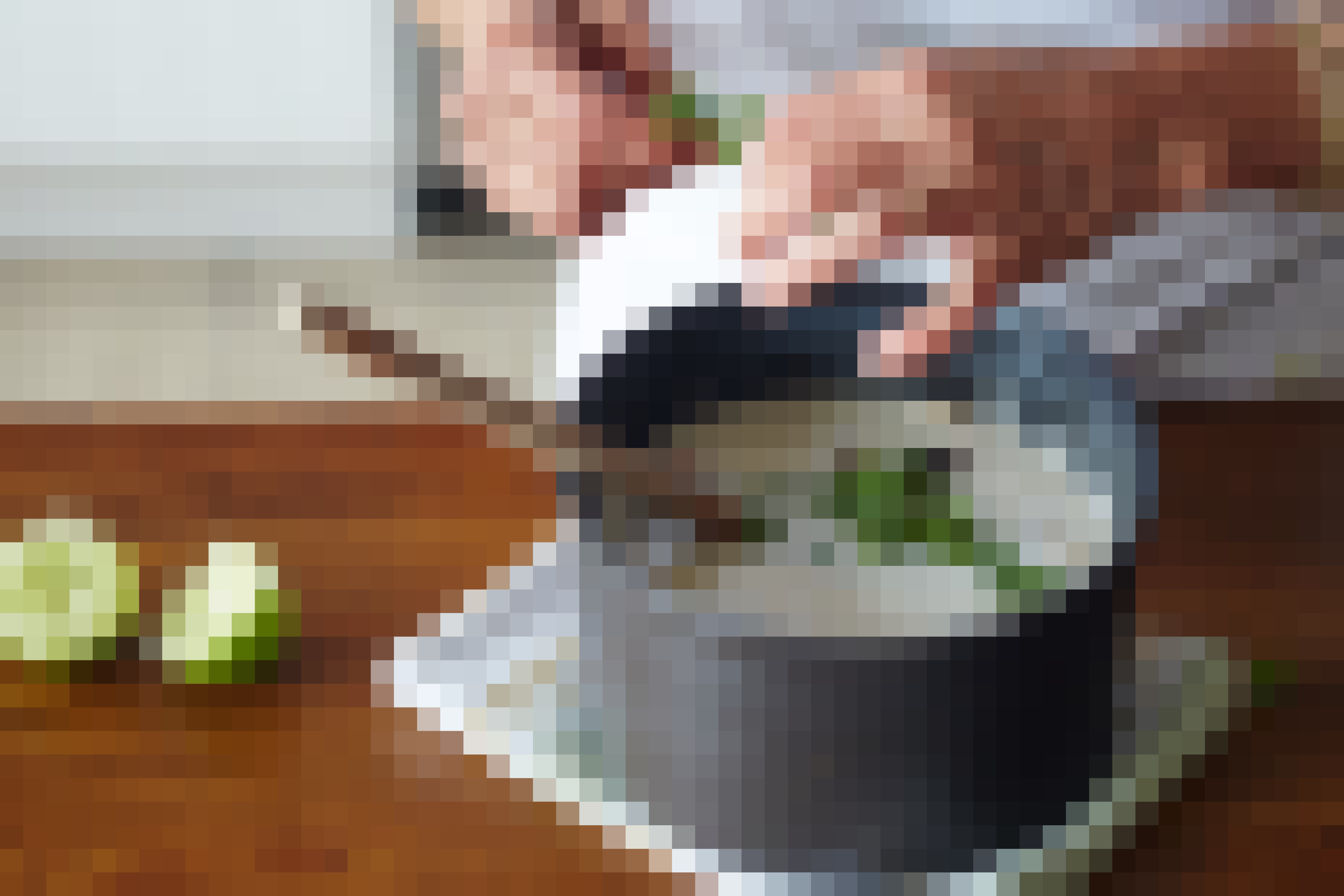 How To Make Tom Kha Gai: The Best Method for Most Home Cooks: gallery image 5