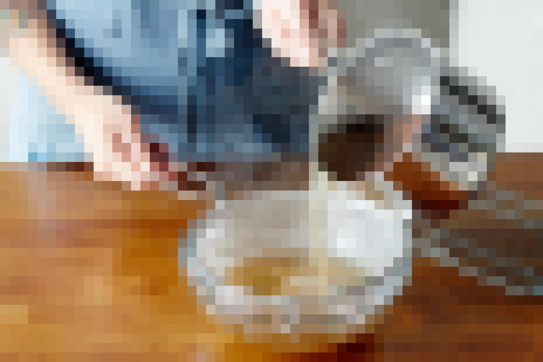 How To Make Kombu Broth (Vegetarian Dashi): gallery image 5